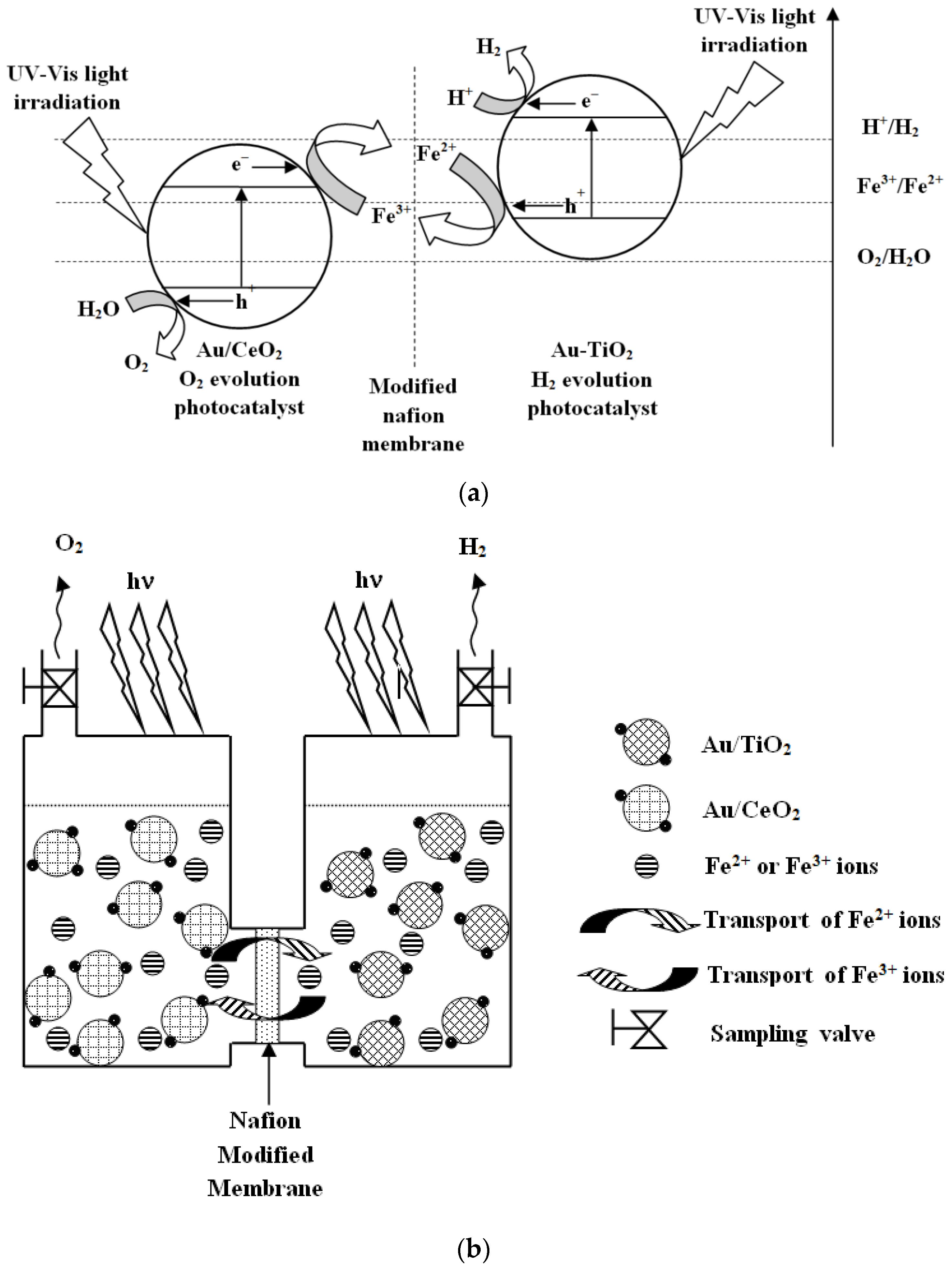 epiphone 335 wiring diagram wiring diagram GM Headlight Switch Wiring Diagram epiphone les paul standard wiring diagram online wiring diagramepiphone 335 wiring diagram wiring diagram databasedot wiring