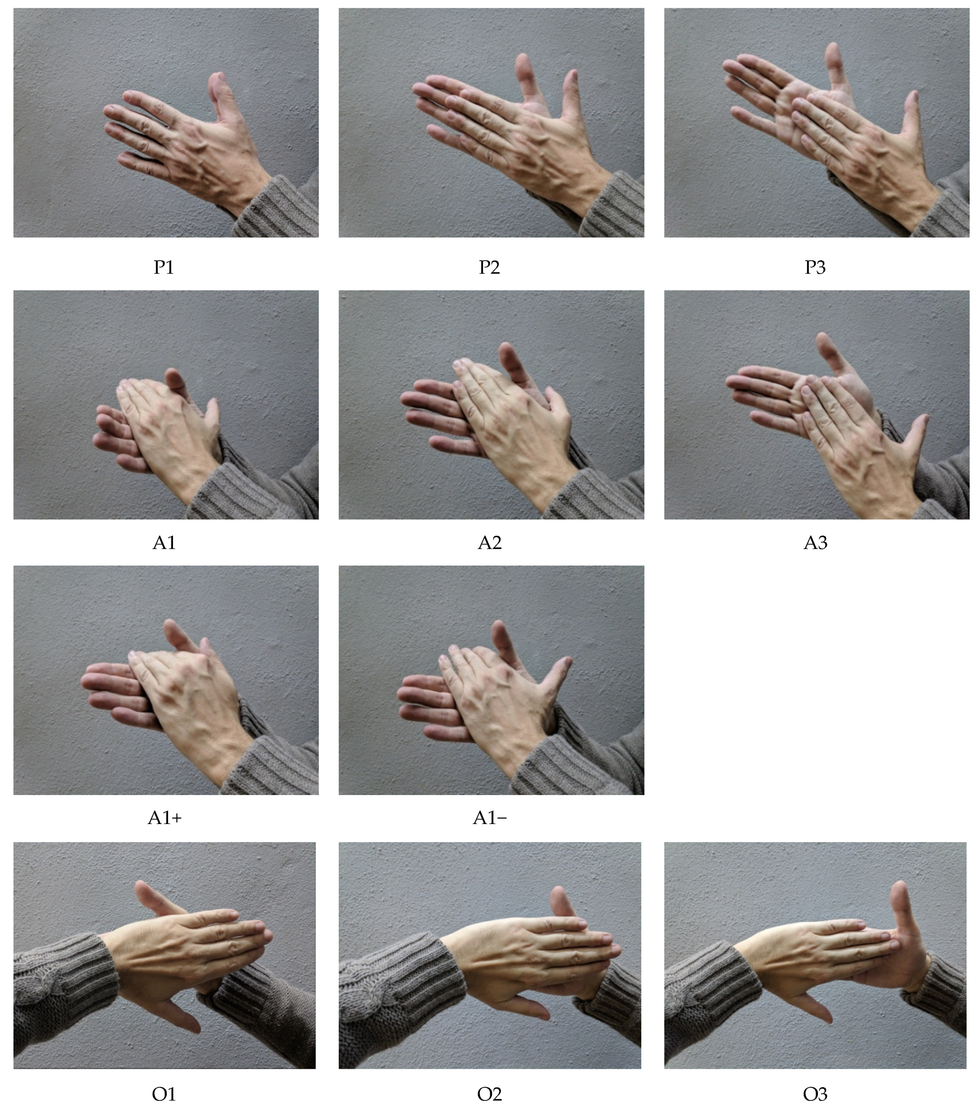 Acoustics Free Full Text Handclap For Acoustic Measurements Optimal Application And Limitations Html Whilk & misky — clap your hands 05:05. handclap for acoustic measurements