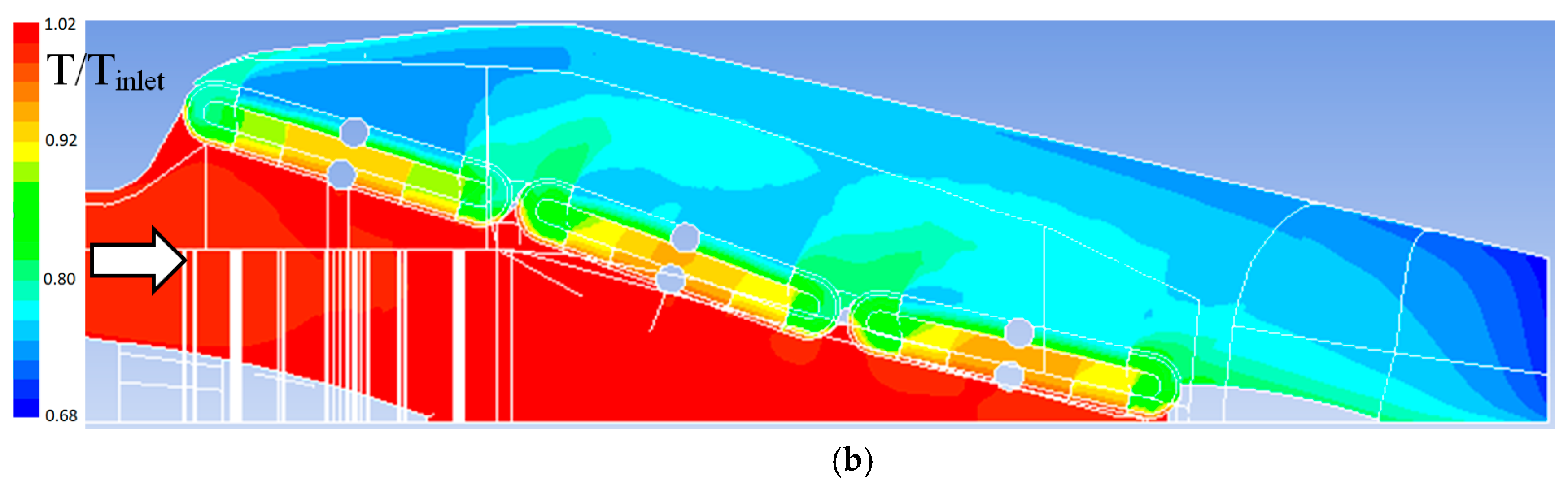 Aerospace | Free Full-Text | Optimization of Heat Exchangers for ...