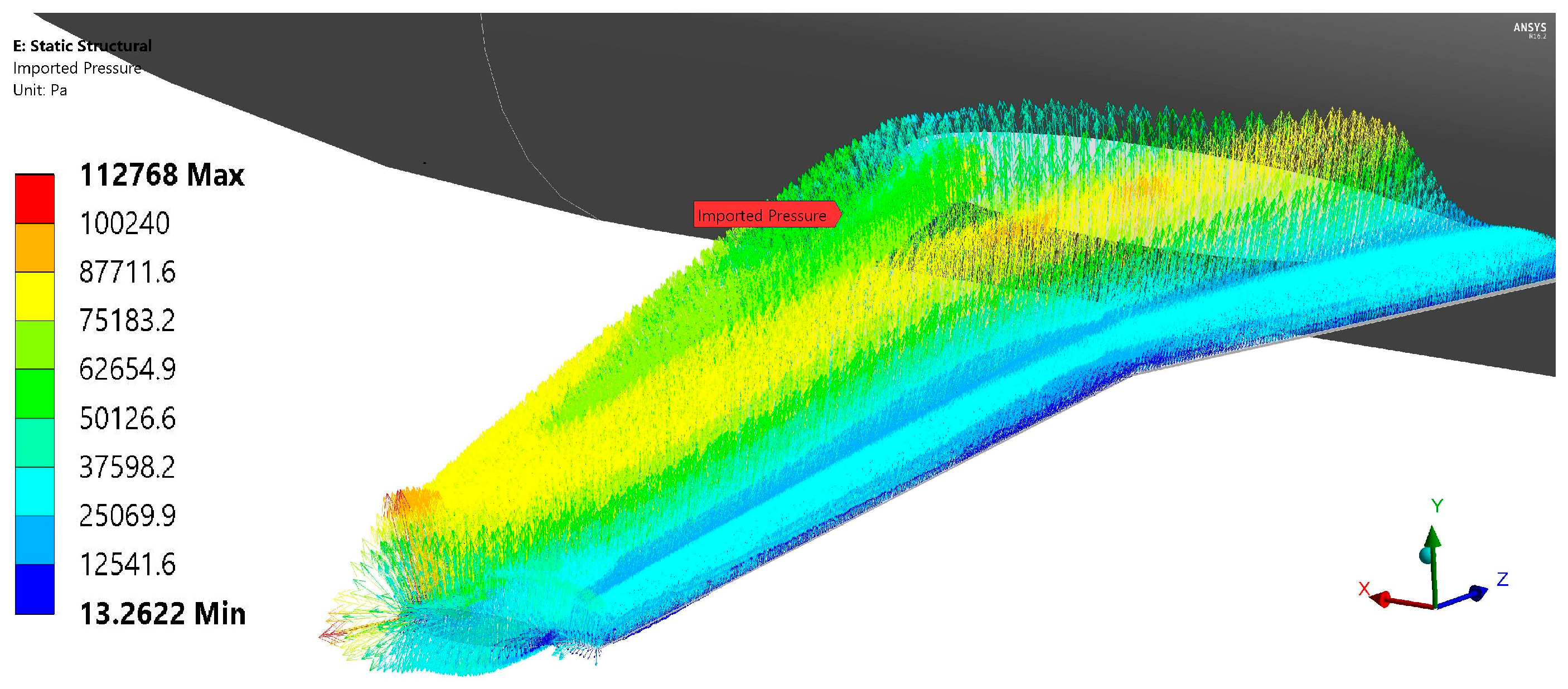 Armoured Vehicles Latin America ⁓ These Cfd Analysis Ansys Pdf