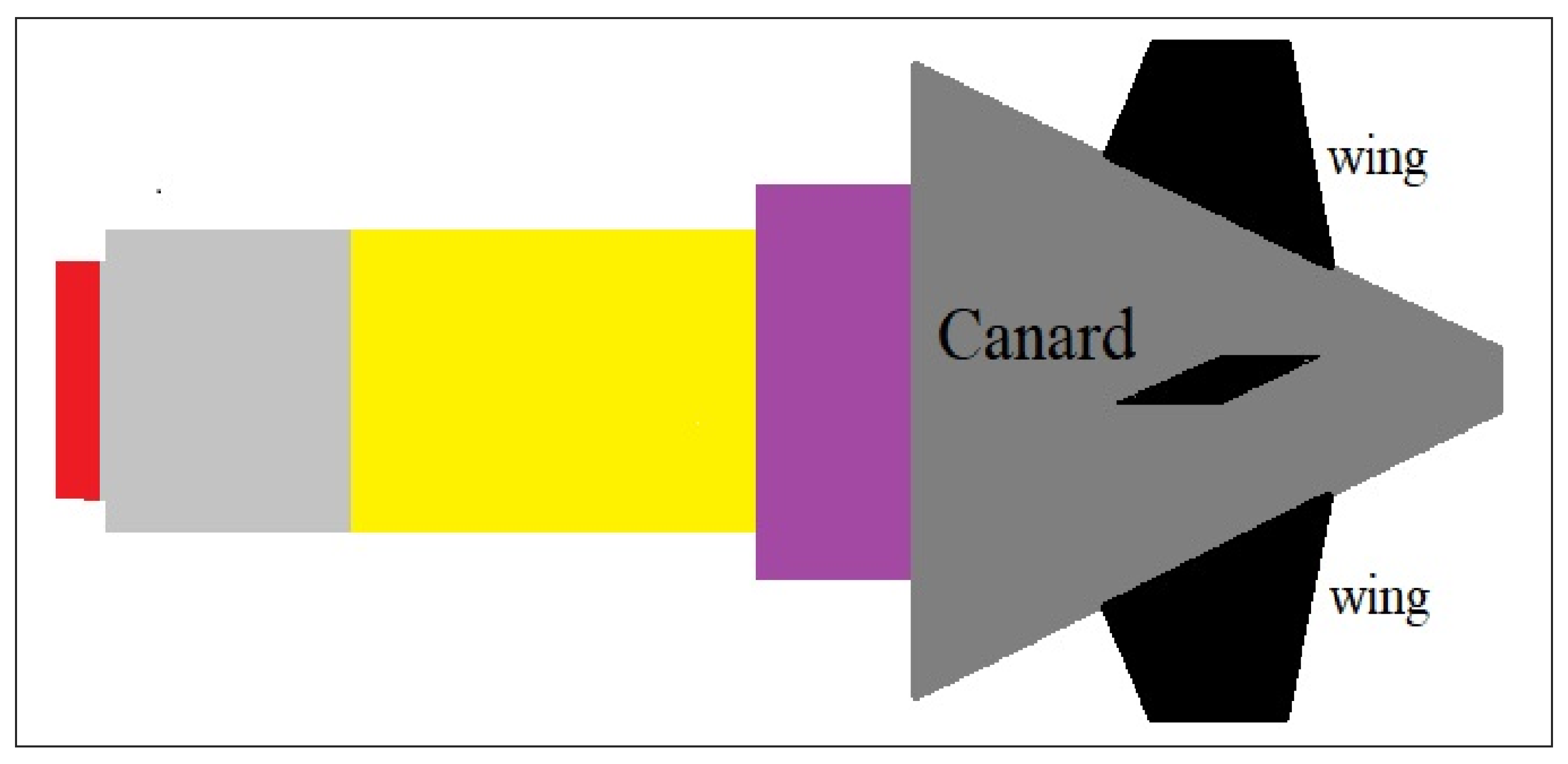 10 pezzi Resistenze a strato metallico 20 Ohm 2W ±1/% 50ppm//°C ROYALOHM MF02S 20R