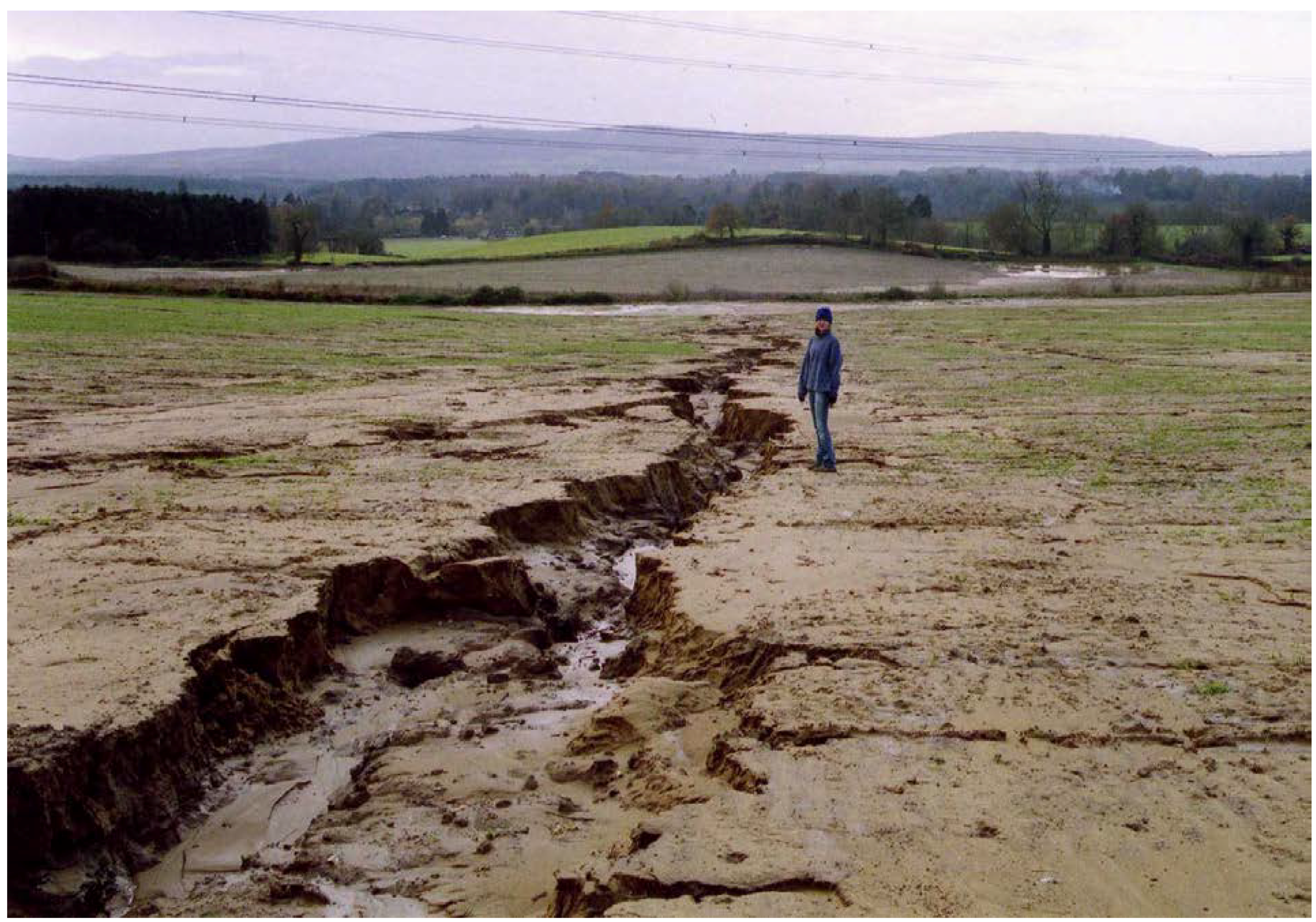 agriculture full text soil erosion in britain updating agriculture 03 00418 g008 1024