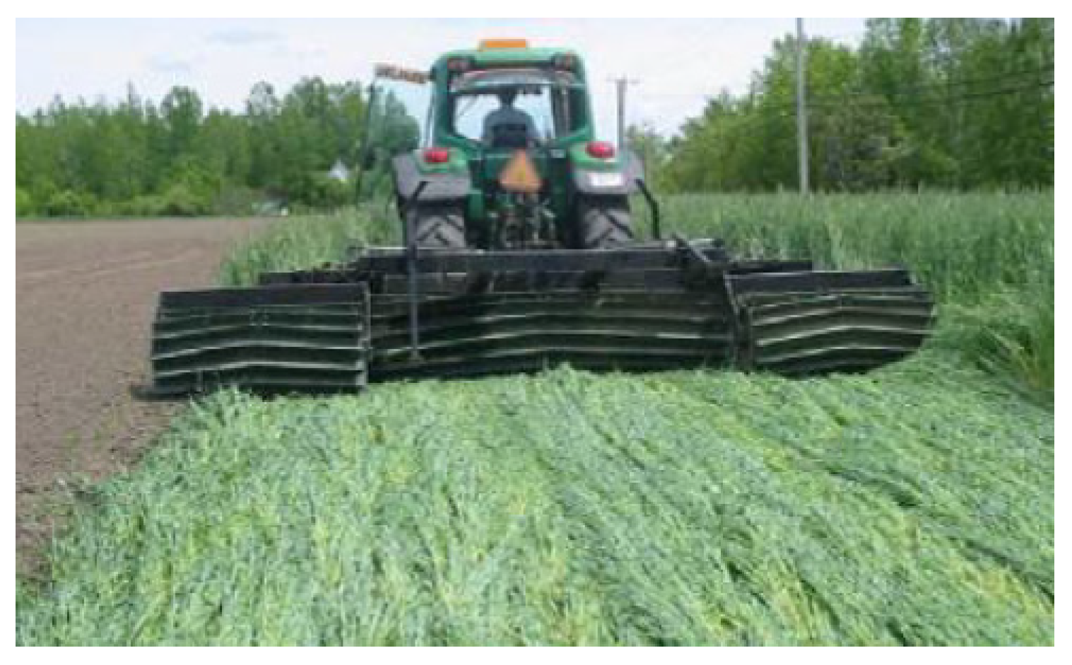 agriculture an open access journal from mdpi