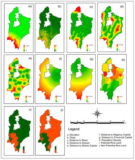 Agriculture | An Open Access Journal from MDPI
