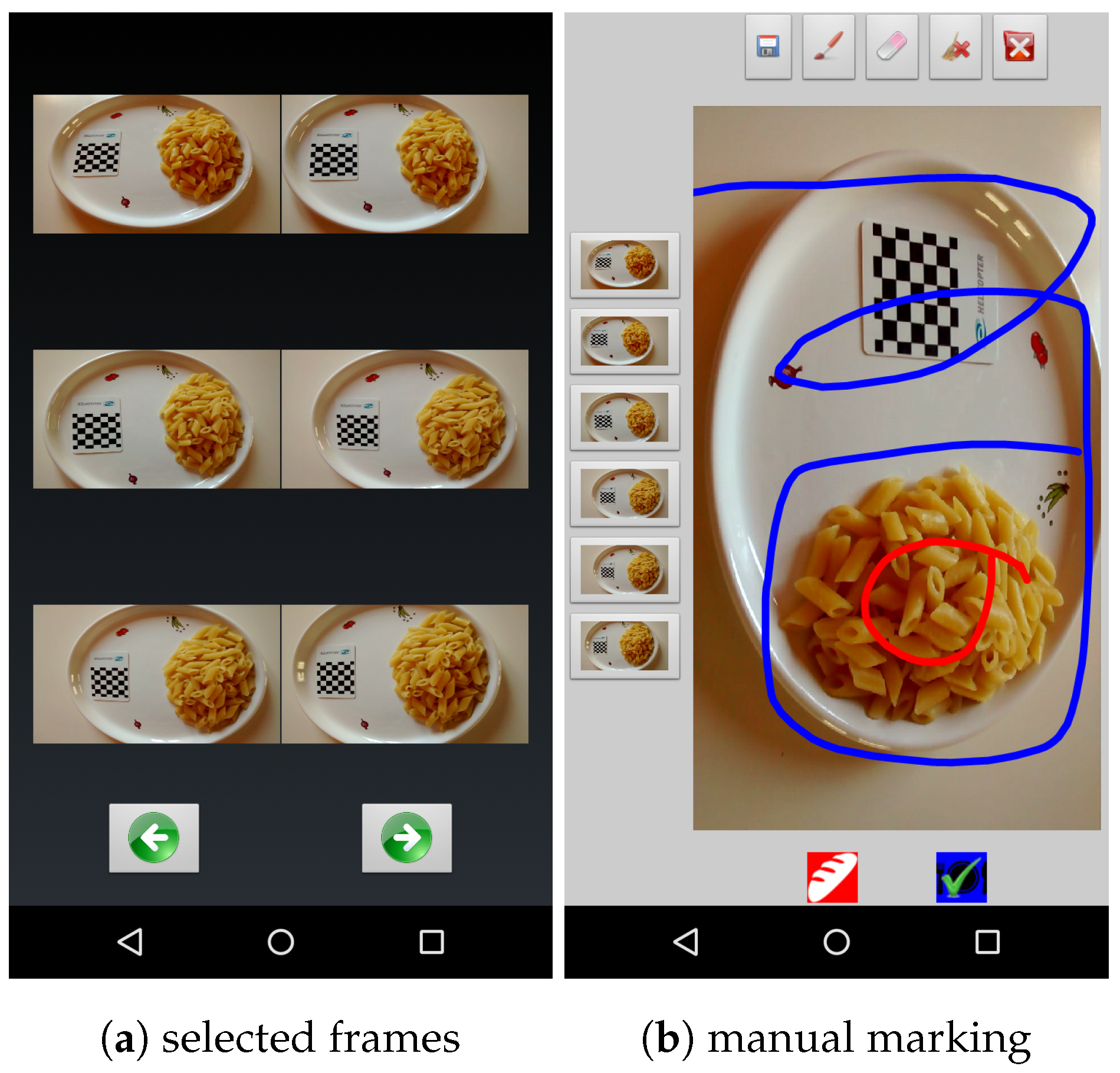 Algorithms free full text a new approach to image based no forumfinder Image collections