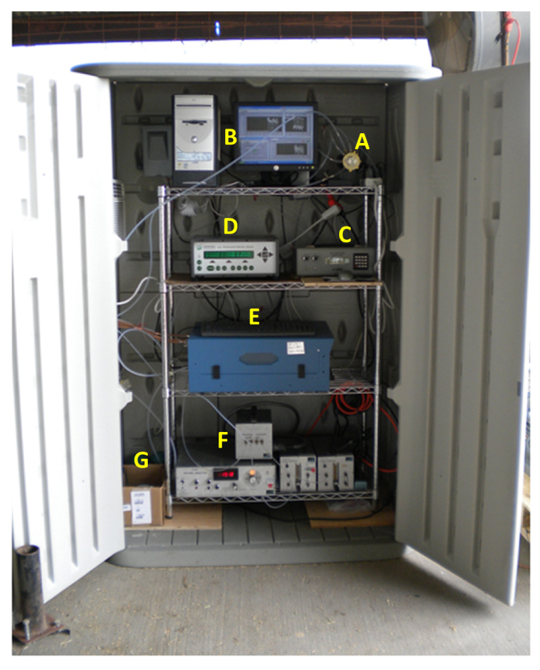 Animals Free Full Text Construction And Operation Of A How Circuit Breaker Works Rg Industries Inc 01 00433f5 1024
