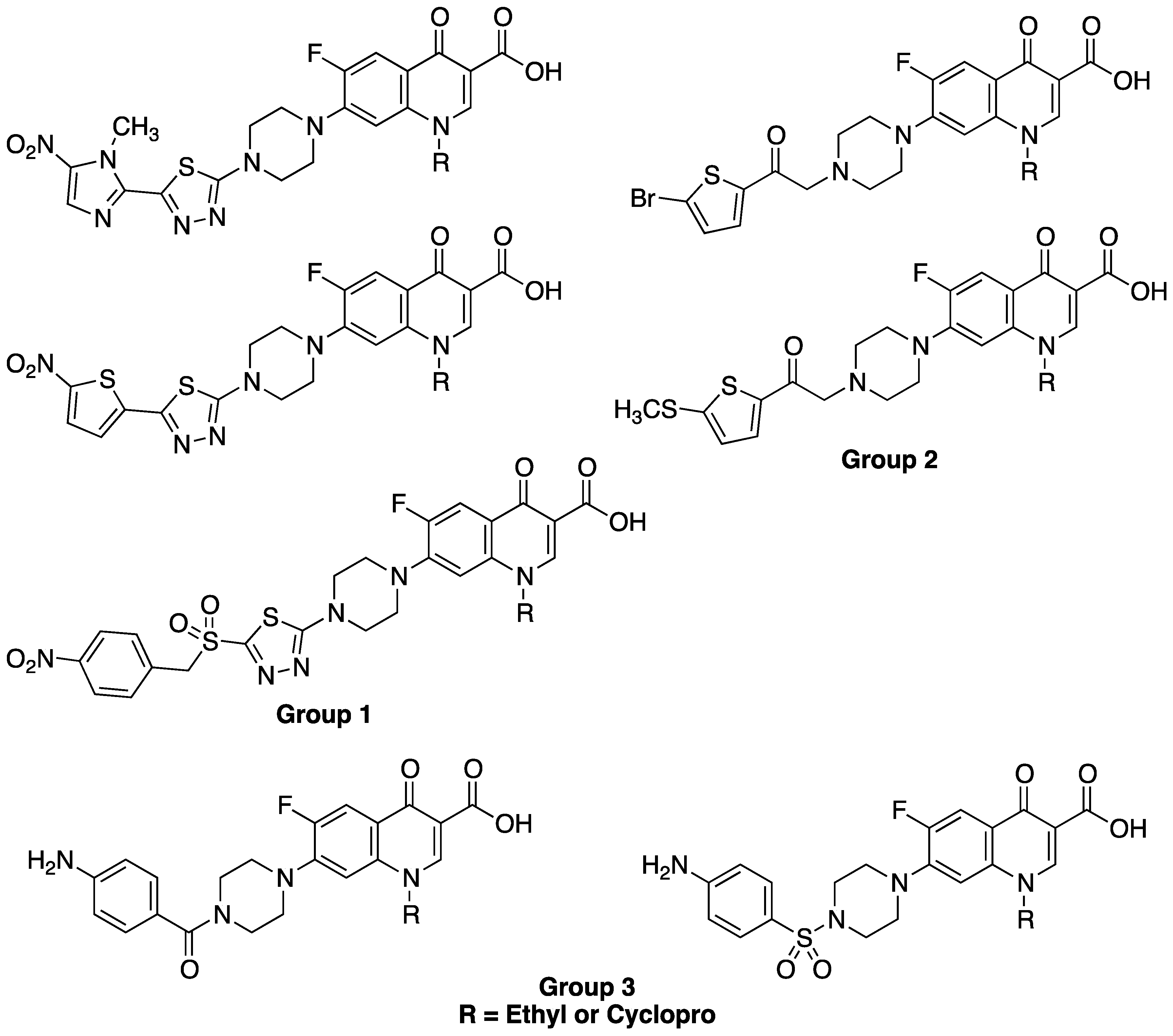 Cantharis c30 beipackzettel ciprofloxacin