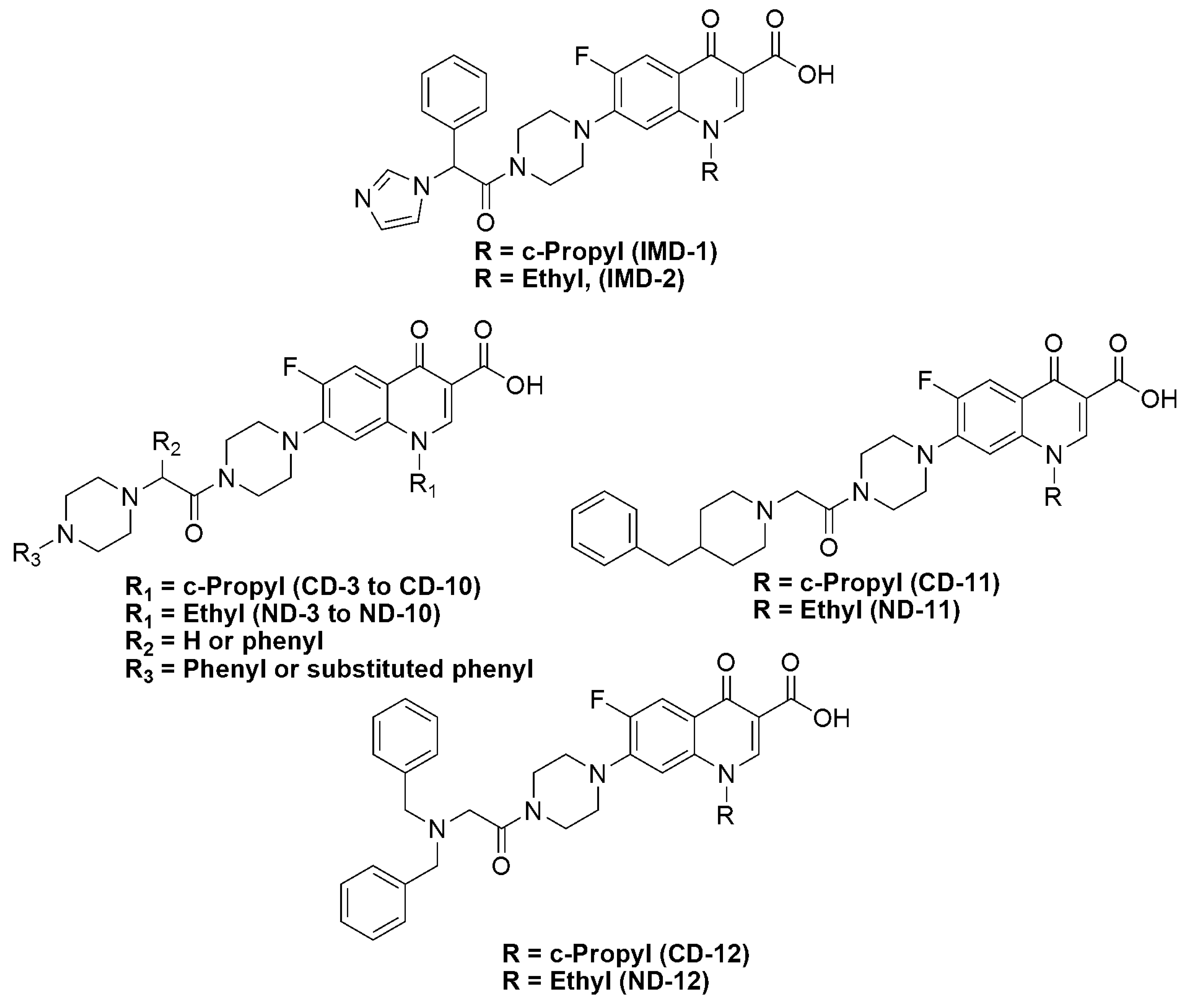 effects of chemoattractants of pseudomonas aeruginosa 1 microbiology 2002 may148(pt 5):1561-9 effect of vfr mutation on global gene expression and catabolite repression control of pseudomonas aeruginosa.