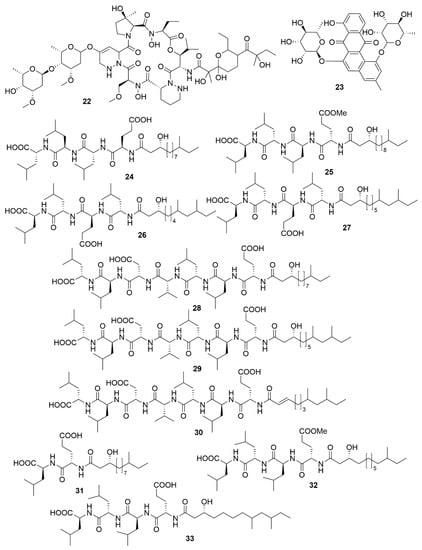 Antibiotics 09 00455 g003 550