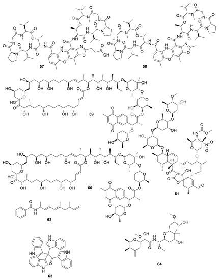Antibiotics 09 00455 g006 550