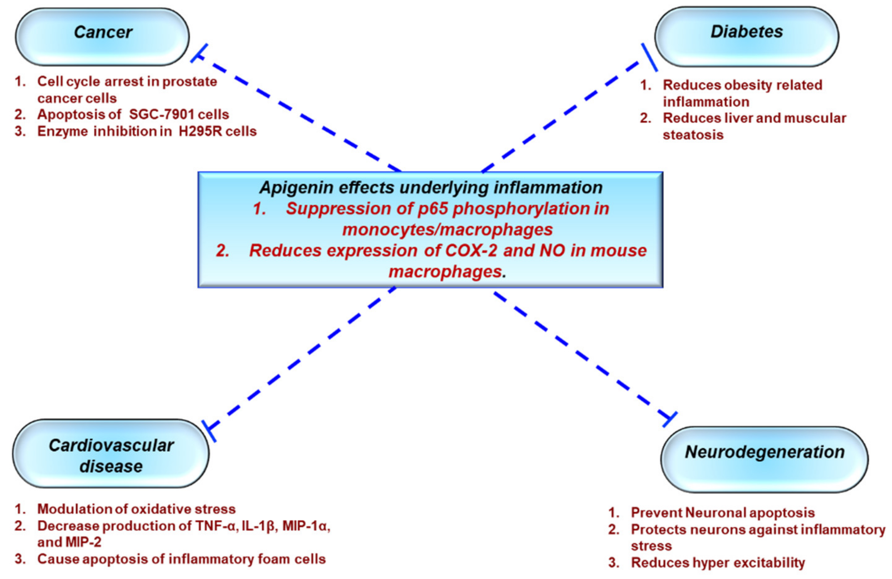 Antioxidants | Free Full-Text | Potential Role of Flavonoids