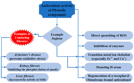 Antioxidants 08 00091 g002 550
