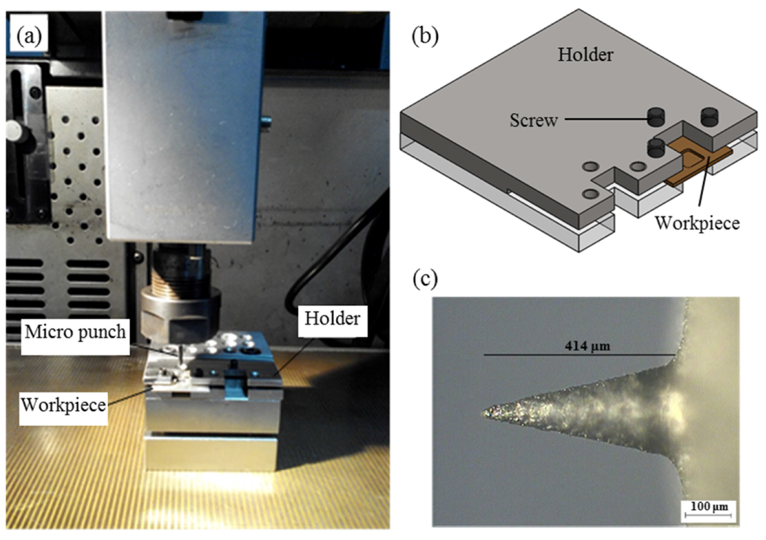 Applied Sciences   Free Full-Text   Comparison between Laser and ... : lasera altan : Inredning