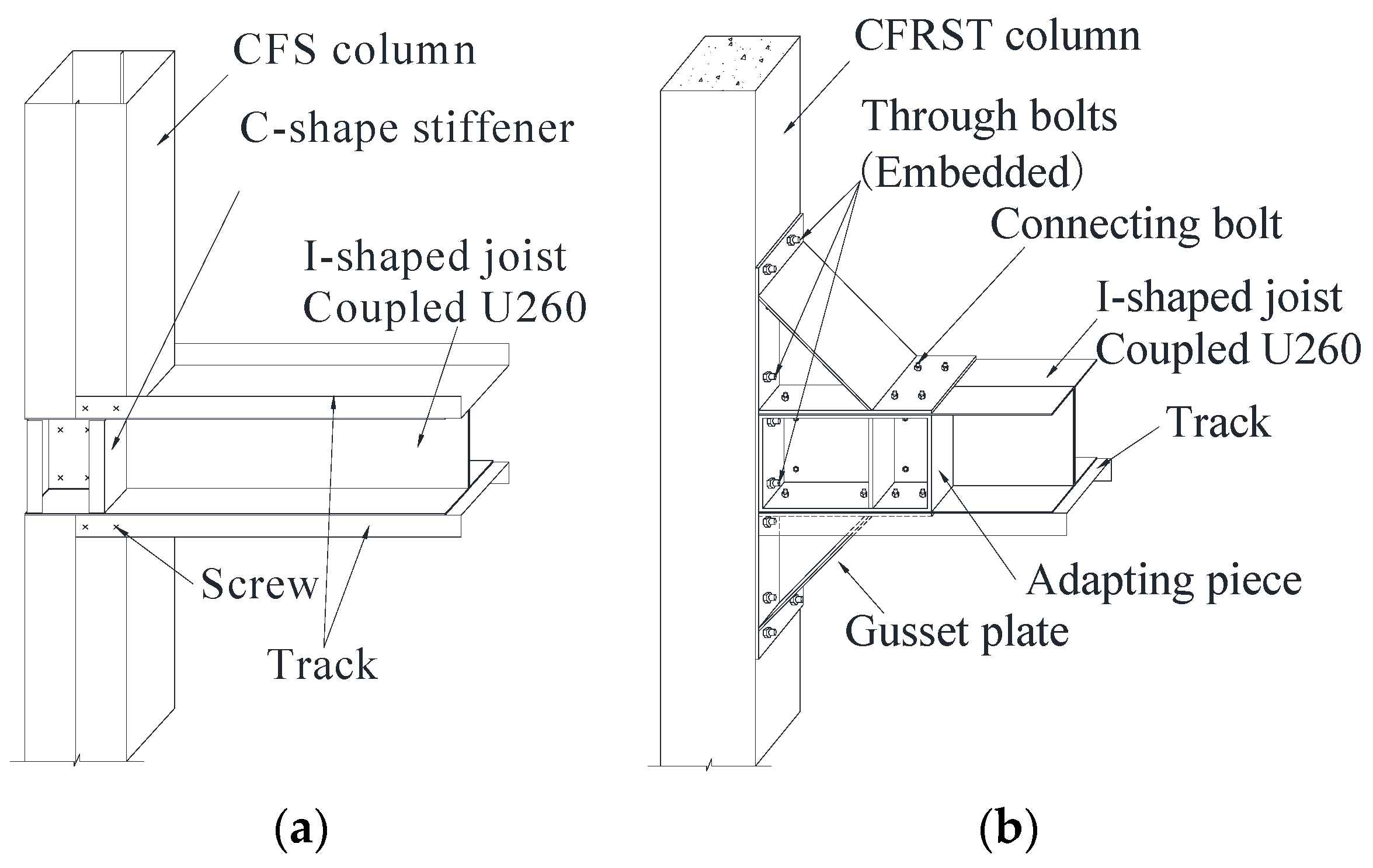 Applied Sciences Free Full Text Seismic Failure
