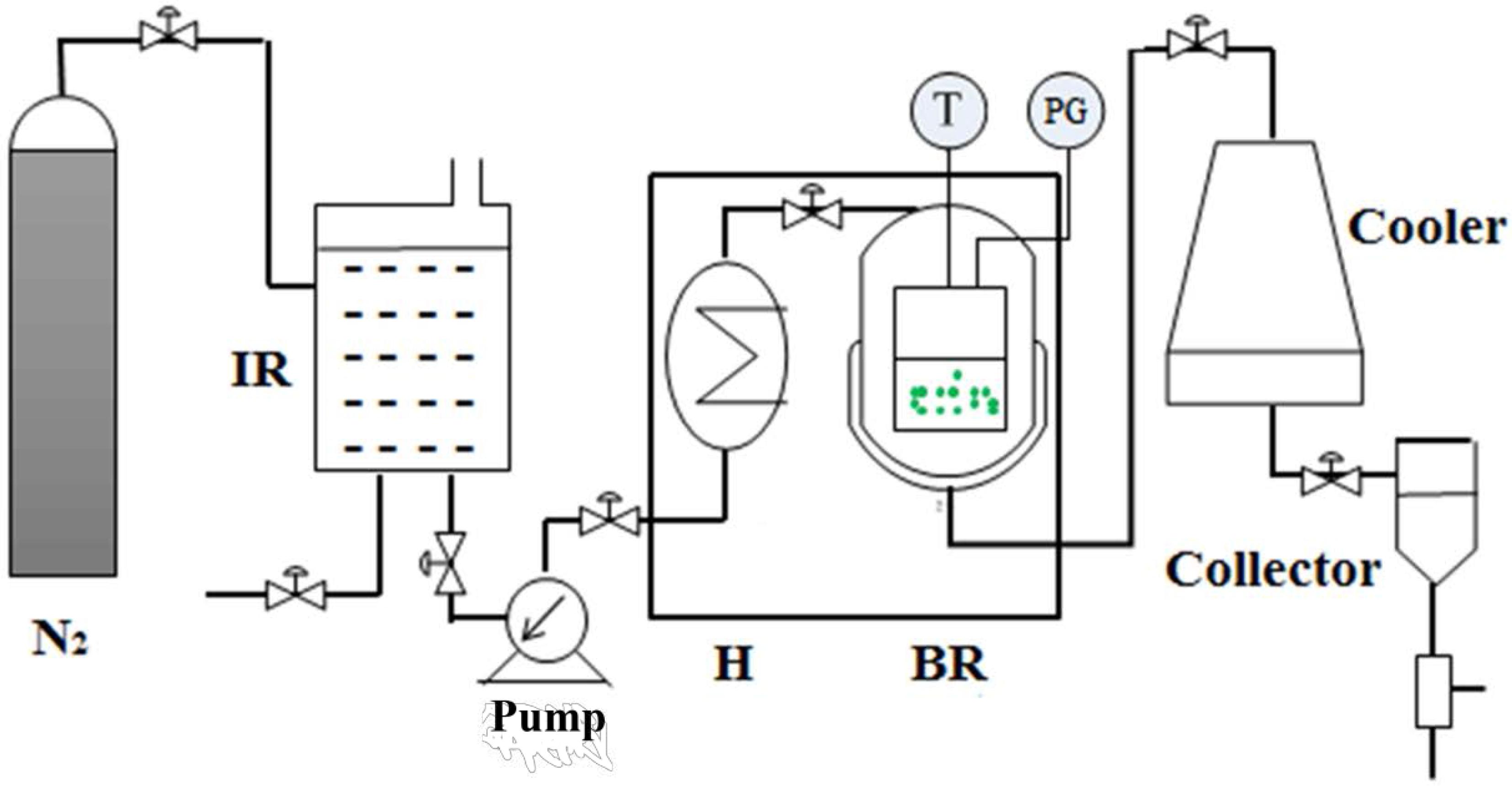 outdoor wood boiler piping diagram
