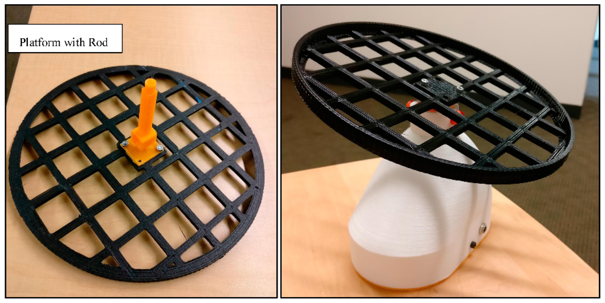 simulation cuisine en ligne. Black Bedroom Furniture Sets. Home Design Ideas