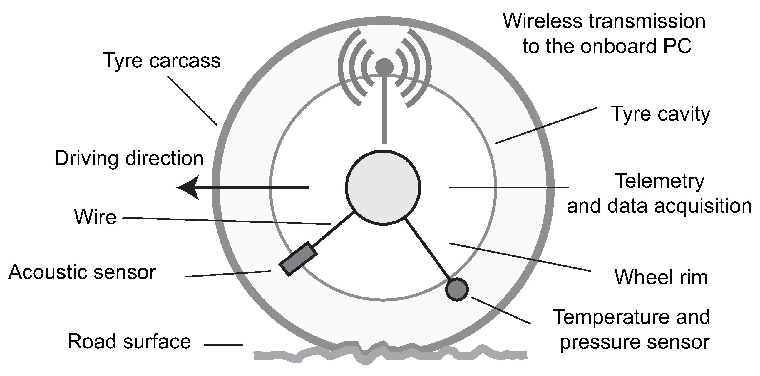 new holland l783 parts diagram