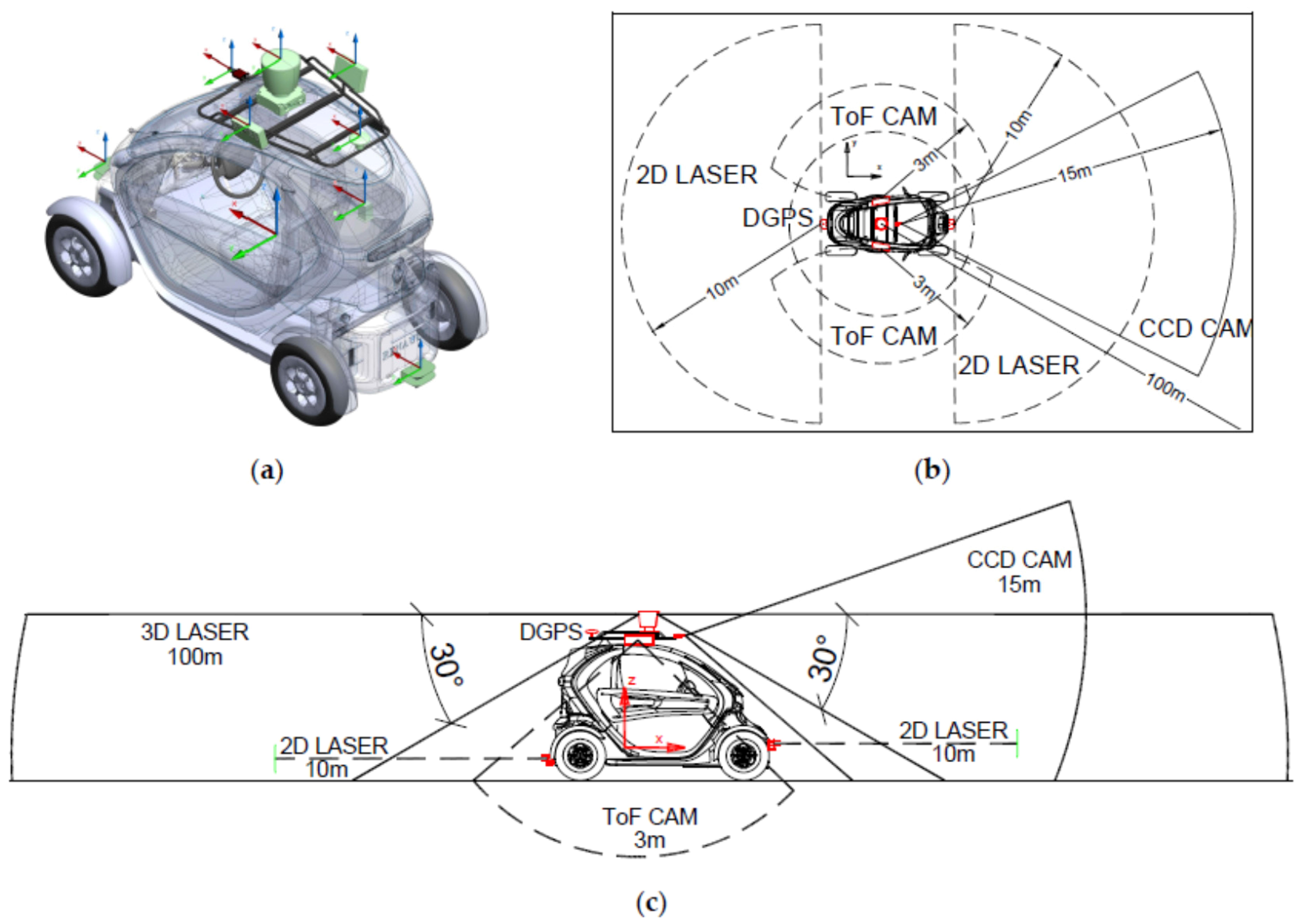 Miller crosspoint motors for 412 motors friendship tn