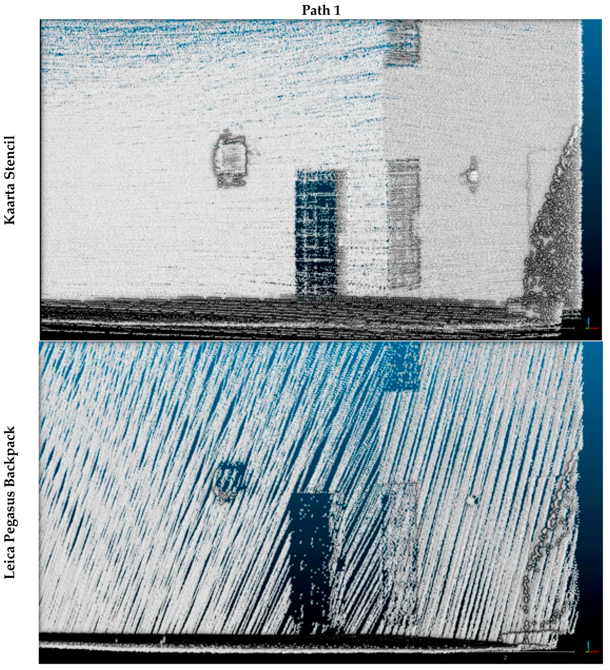 indoor cloud point, indoor waterpark, indoor mobile, indoor landscape, indoor map depth, indoor home, on indoor mapping leica pegasus