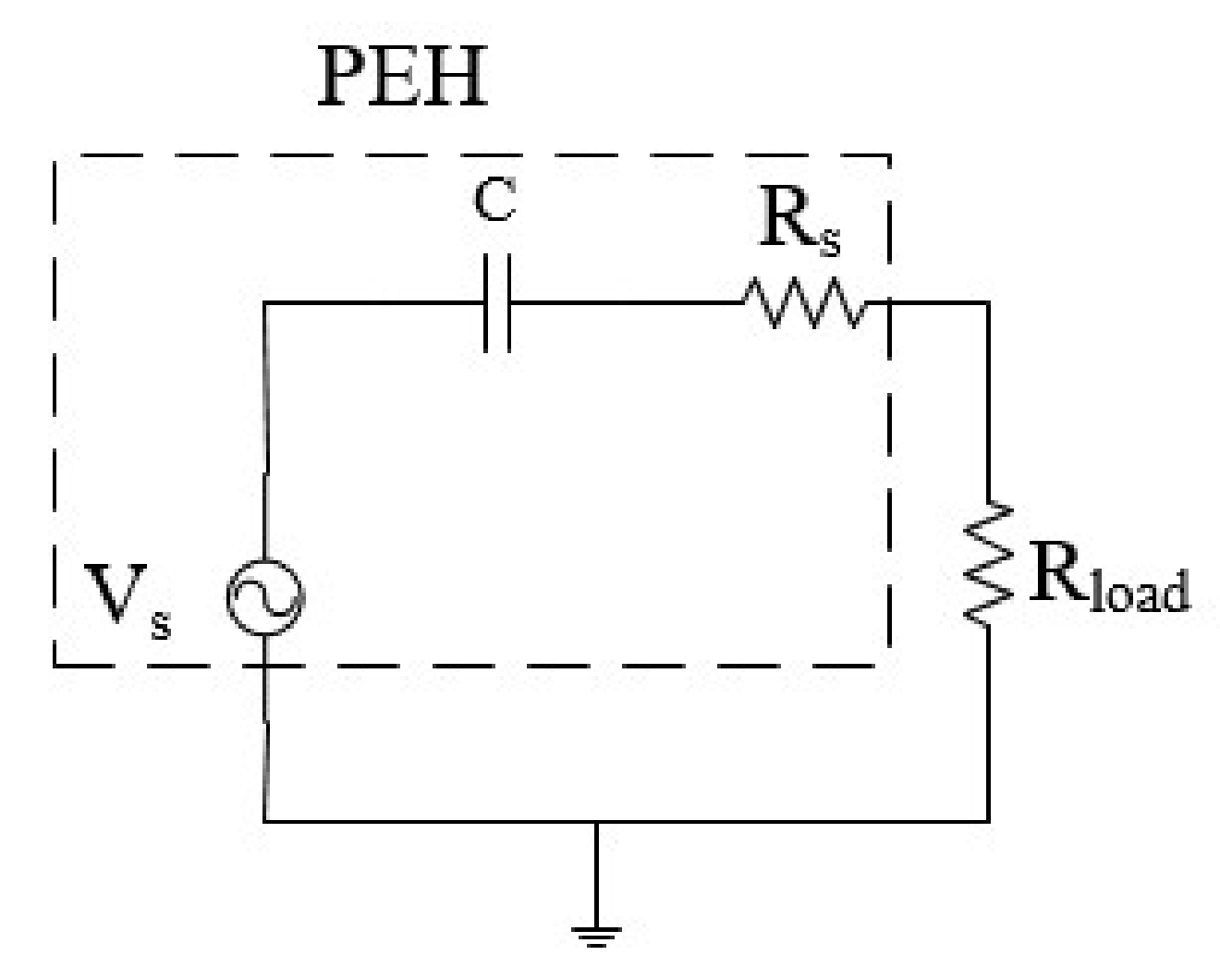 Applied Sciences Free Full Text A Review Of Mems Scale Cantilever Beam Diagram Solution To Problem 426 Relationship Between Applsci 08 00645 G012 Figure 12