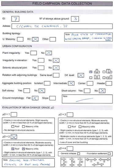 survey remover 4100 crack