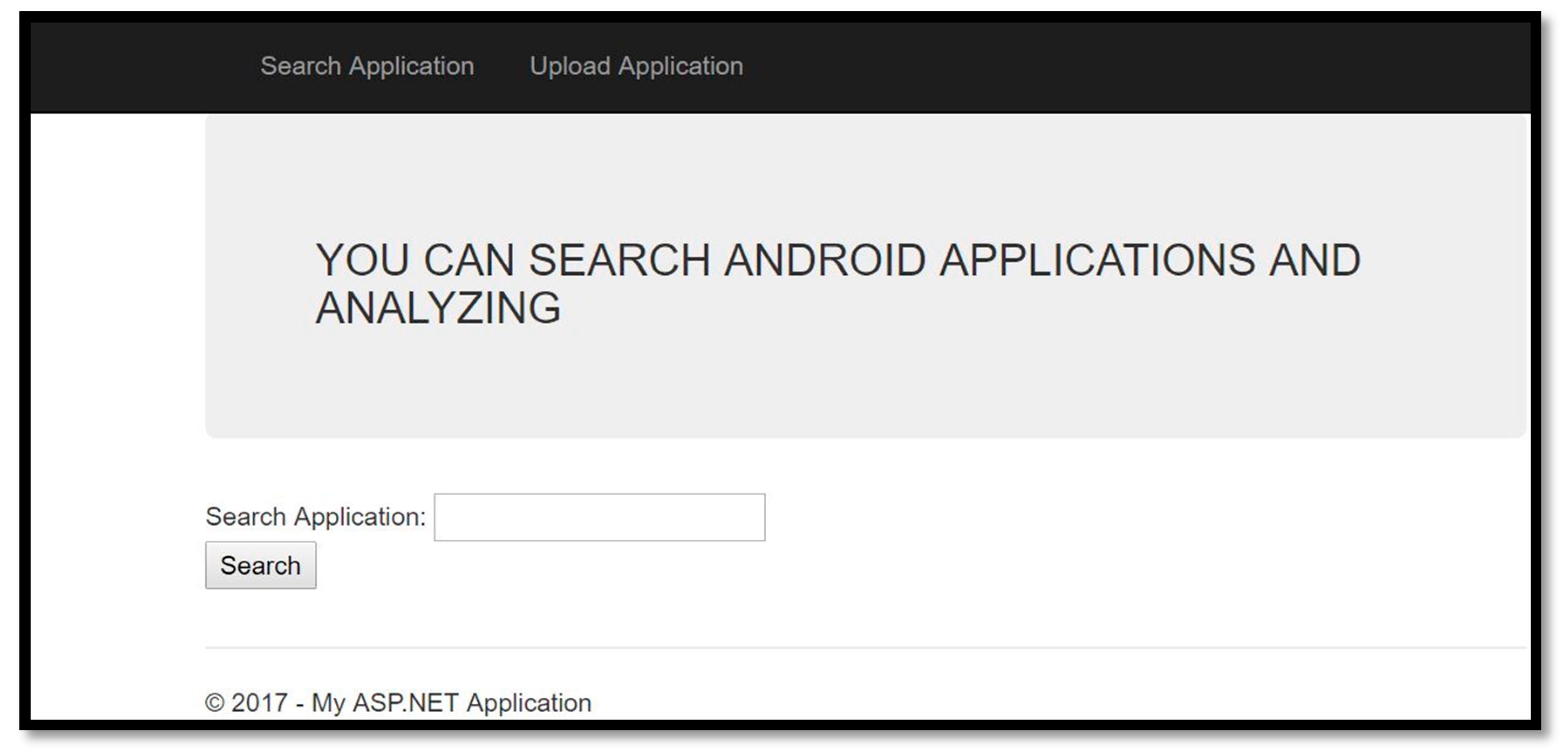 Android Permission Write_External_Storage applied sciences | free full-text | web-based android