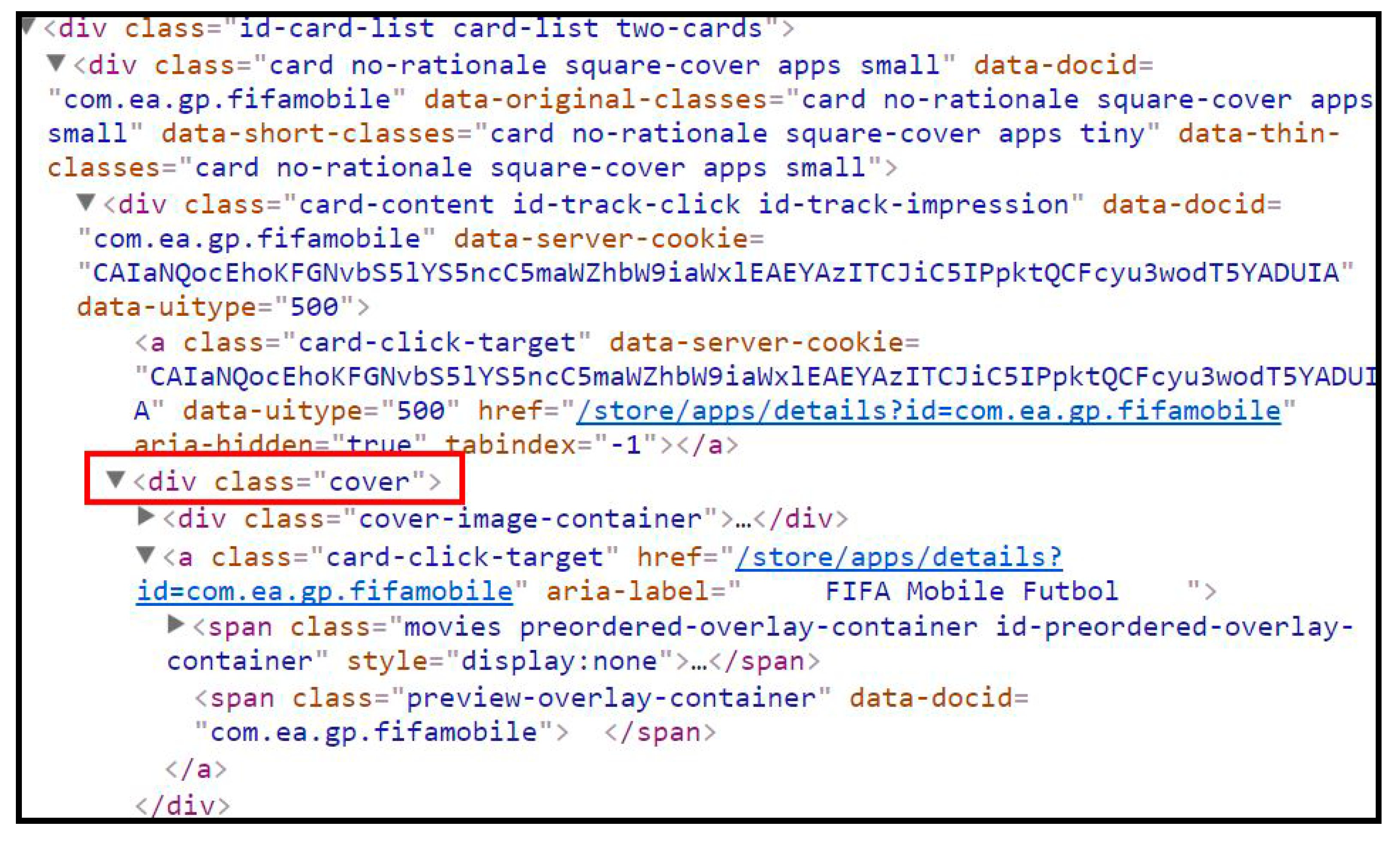 Applied Sciences | Free Full-Text | Web-Based Android Malicious