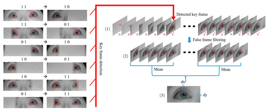 Applied Sciences | Special Issue : Intelligent Imaging and Analysis