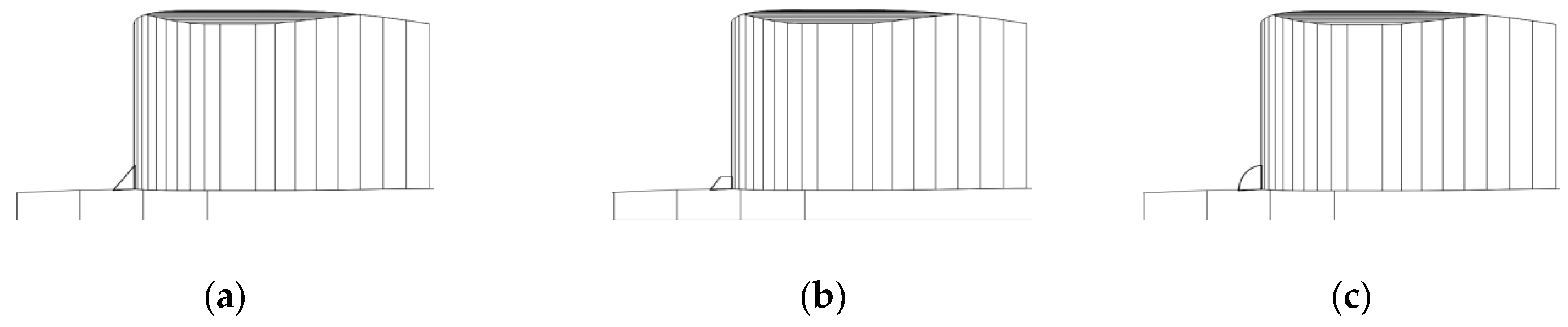 Horseshoe Pit Dimensions Diagram Additionally Horseshoe Pit Dimensions