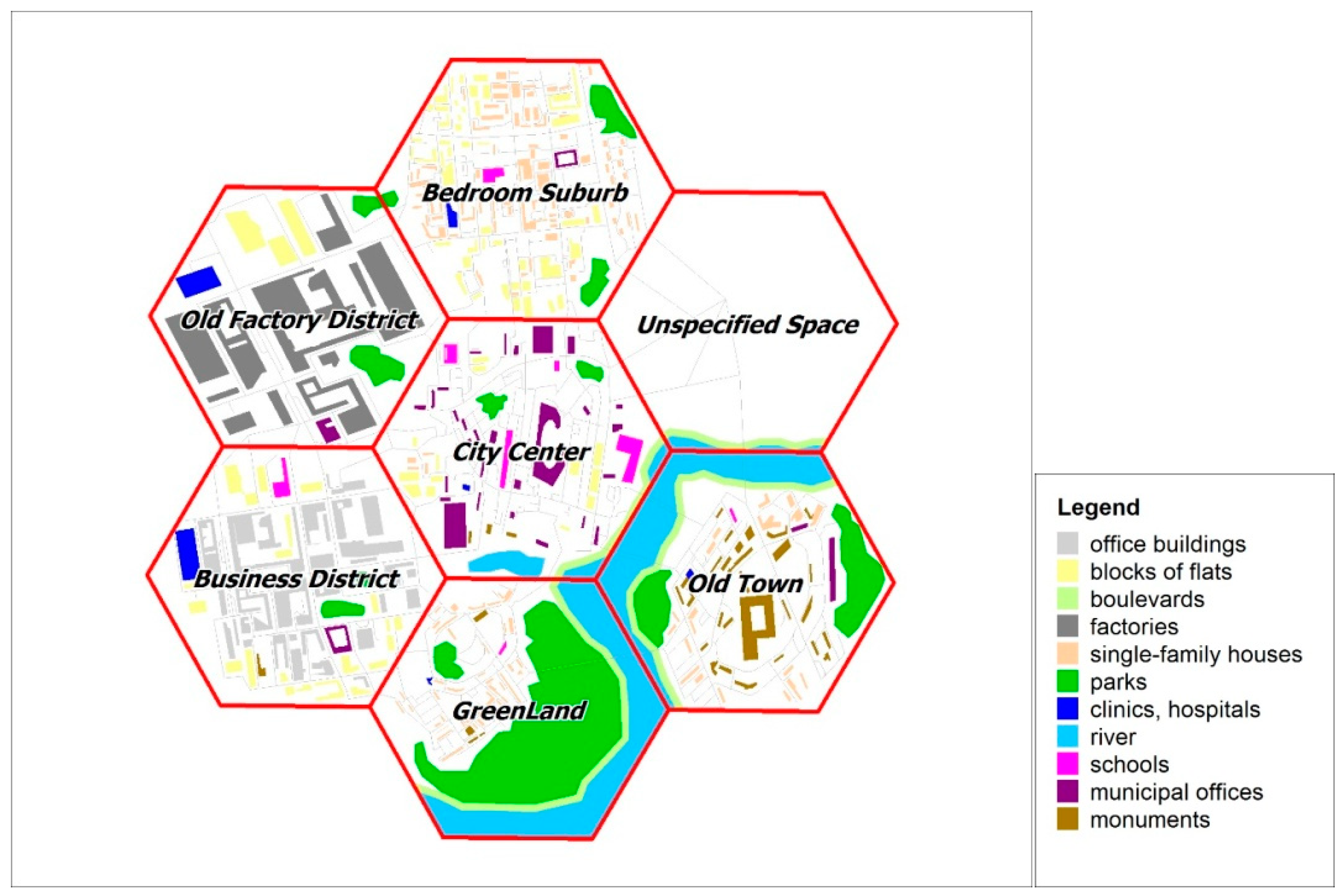Applied Sciences | Free Full-Text | Spatiotemporal Modeling