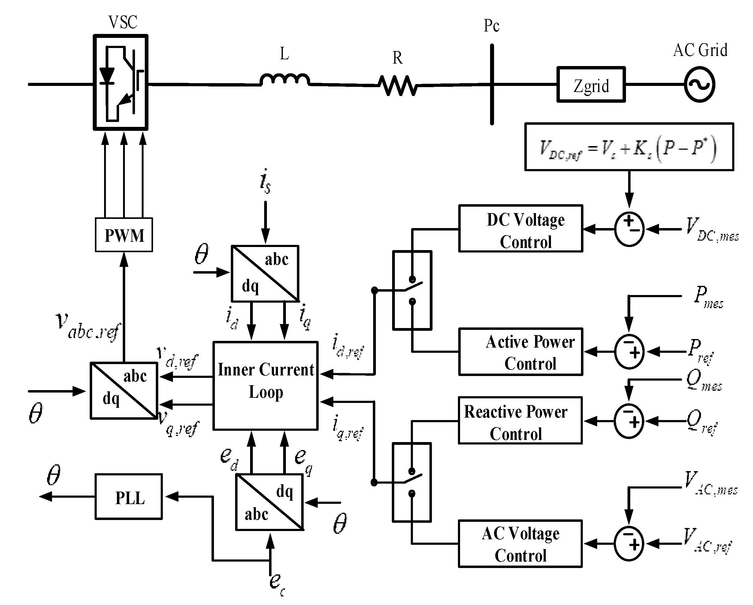 Stepper Motor Driver Circuit Diagram Likewise On Stepper Motor Sd