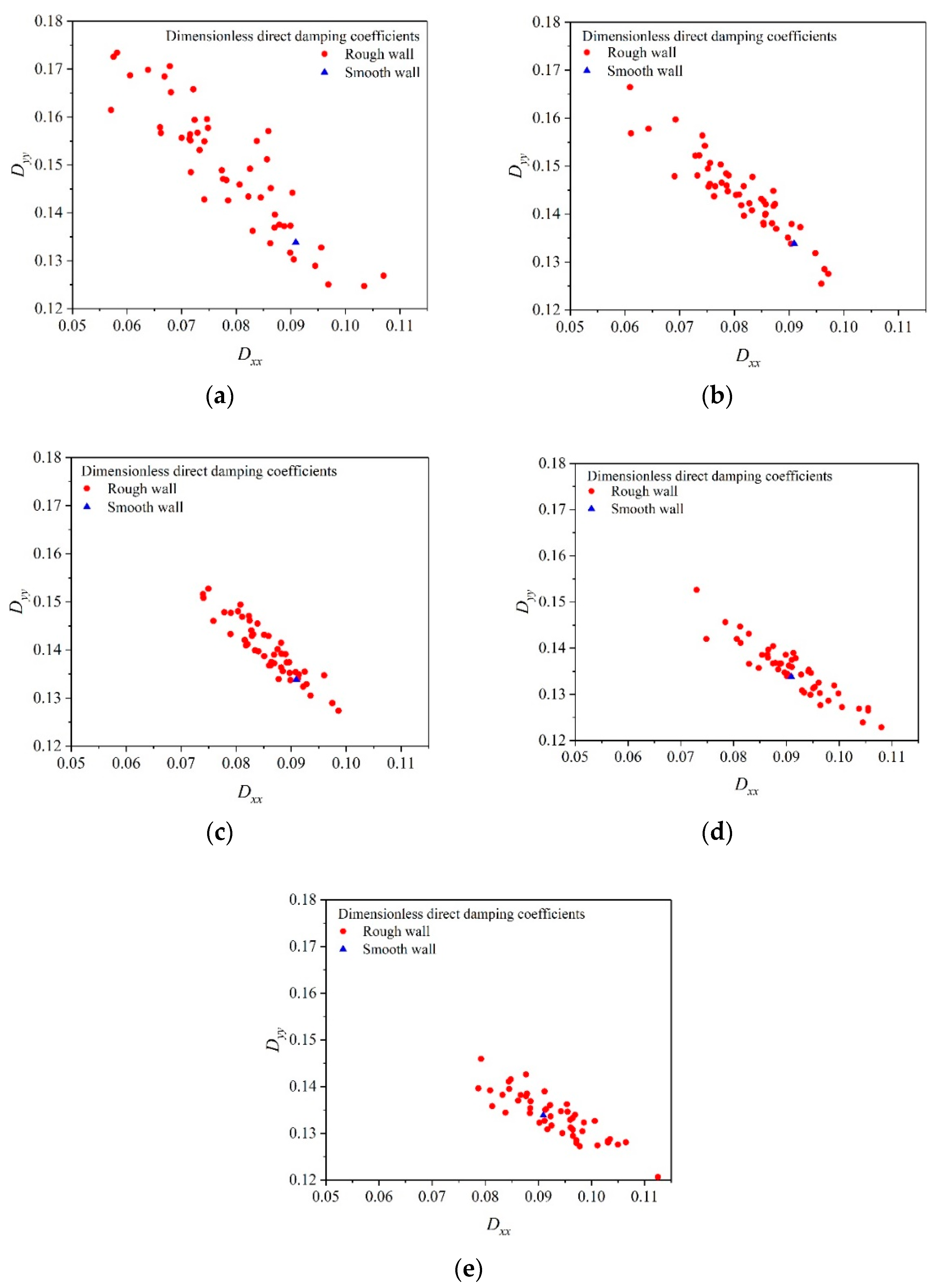 Applied Sciences | Free Full-Text | Probabilistic