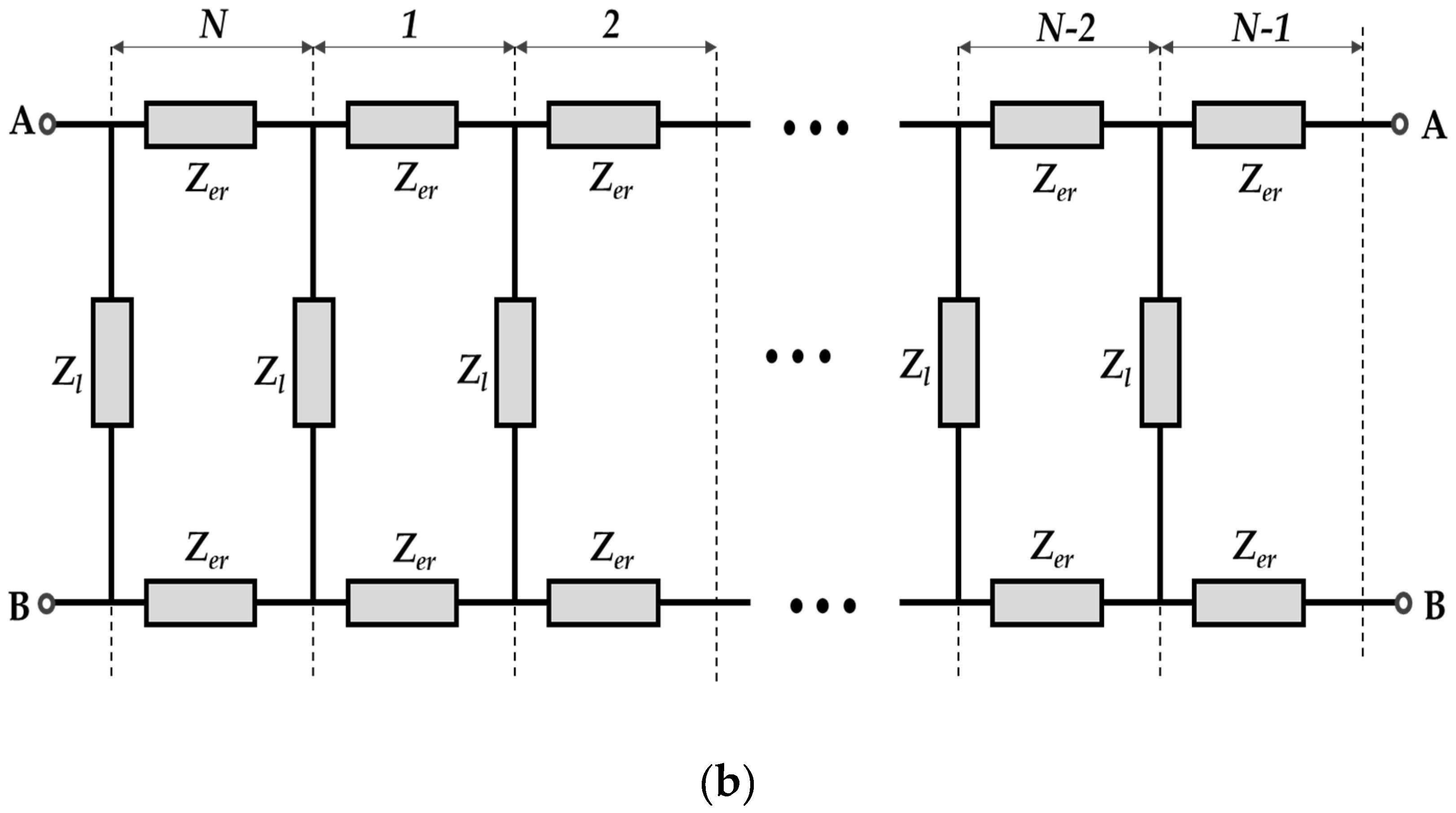 Wood Insert Blower Wiring Diagram