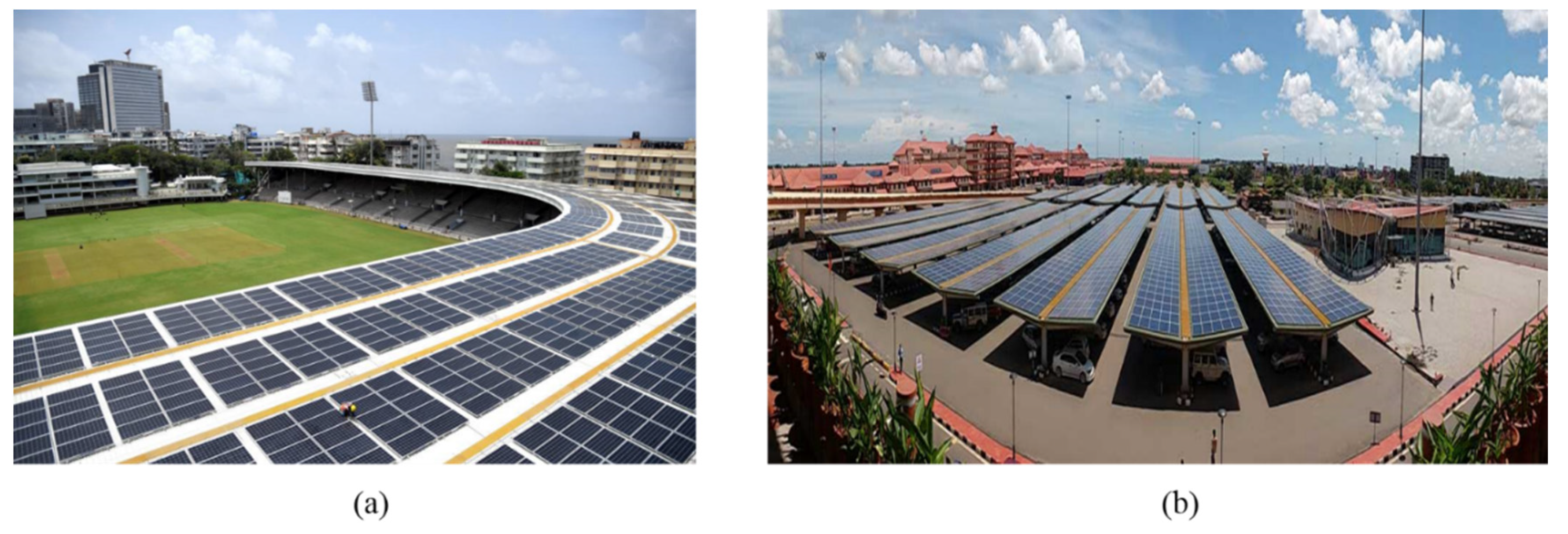 Applied Sciences Free Full Text Status Of Bipv And Bapv System For Less Energy Hungry Building In India A Review Html