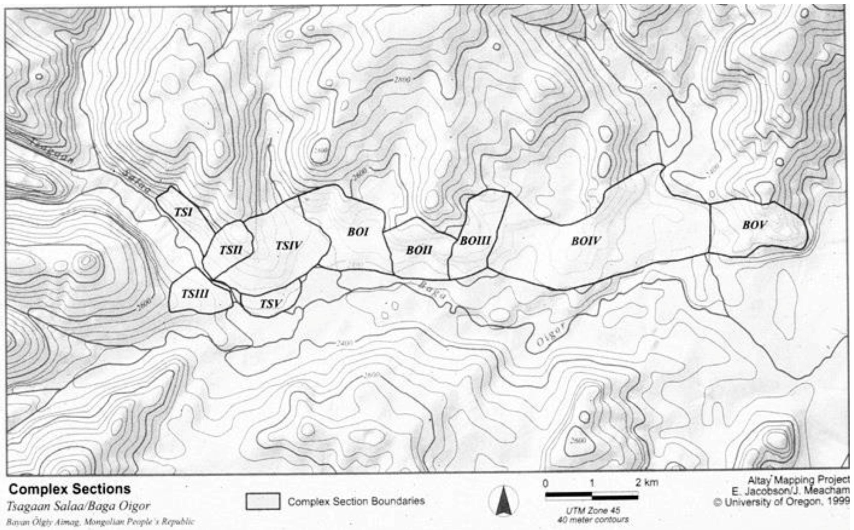 Arts Free Full Text Late Pleistocene And Early Holocene Rock  # Table Tel En Boi Simple