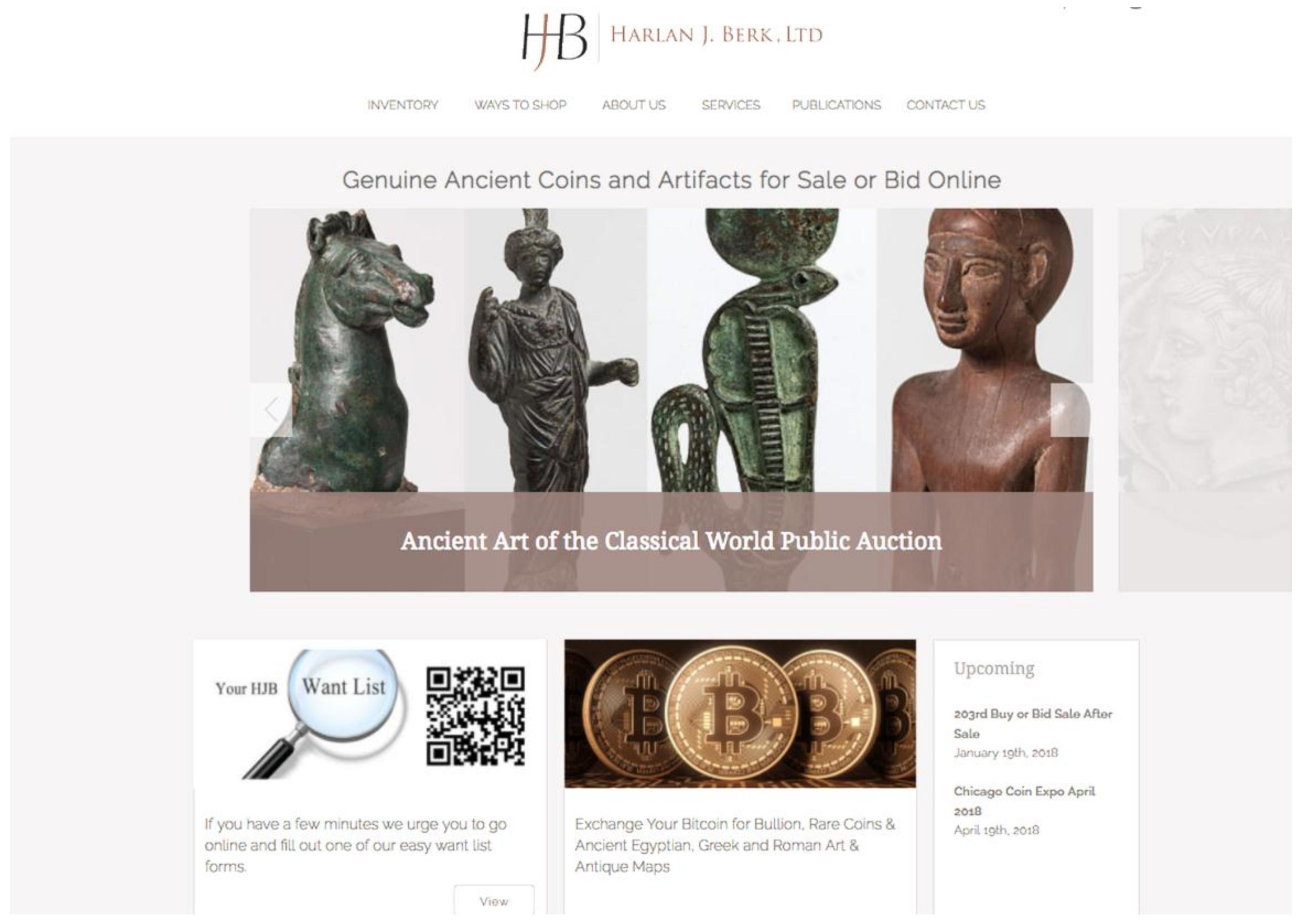 Arts | Free Full-Text | Ancient Artifacts vs  Digital