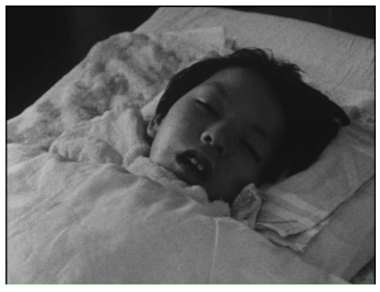 Arts | Special Issue : Developments in Japanese Documentary Film