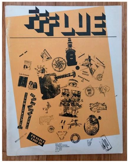 Arts   An Open Access Journal from MDPI