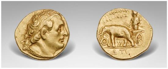 commemorative special edition Saddam babylon restoration coin 1982 rare 50 Fils