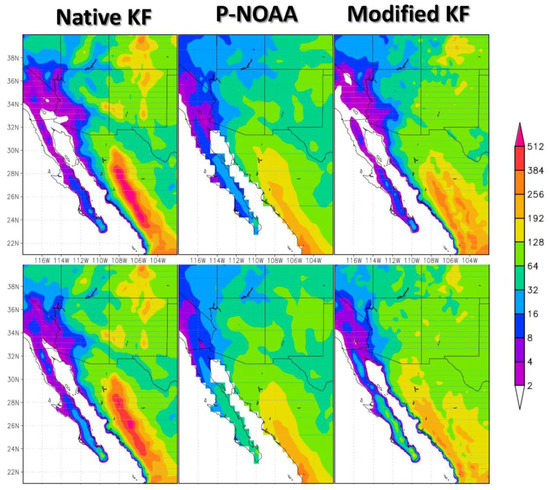 Atmosphere | Special Issue : WRF Simulations at the Mesoscale: From