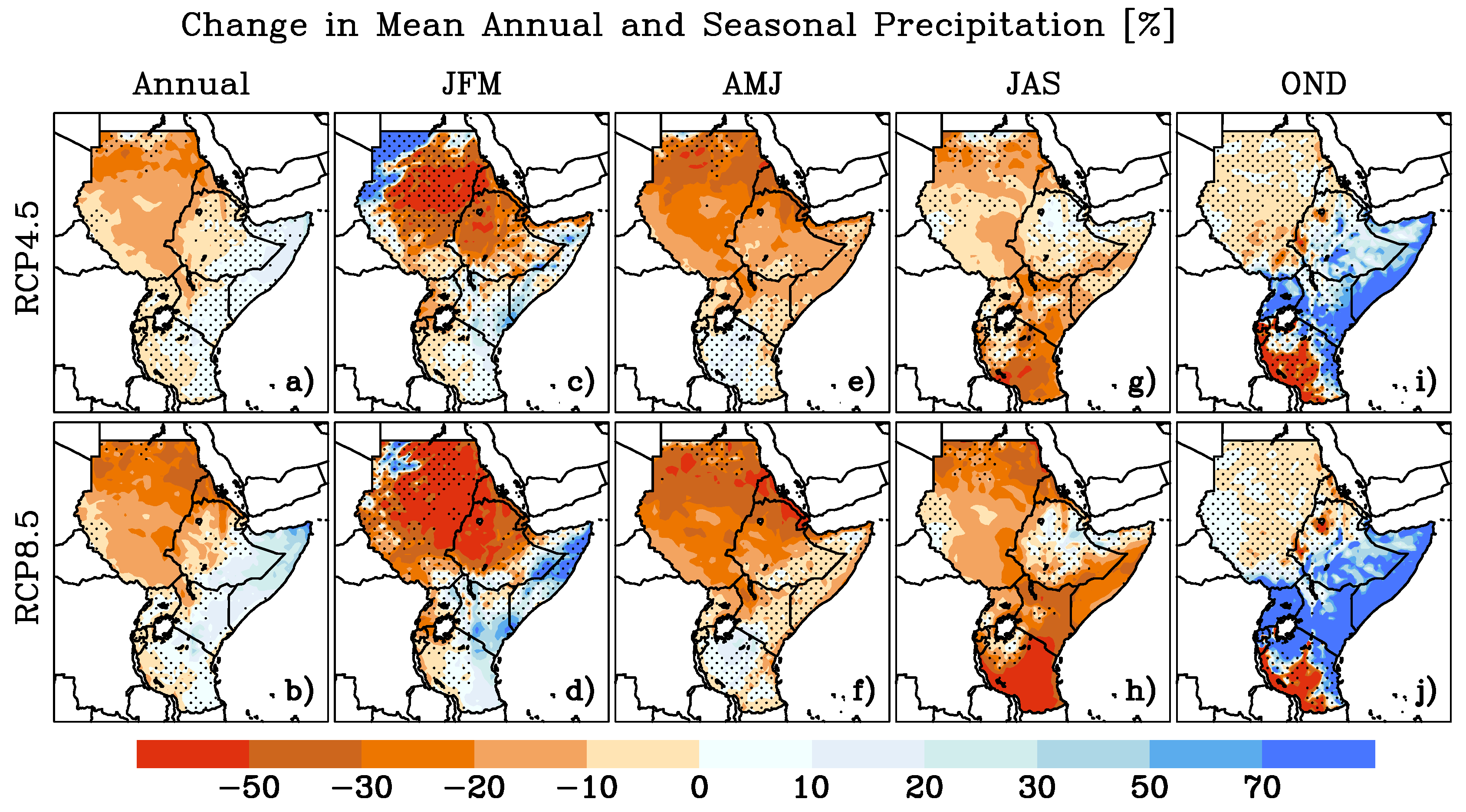 Atmosphere   Free Full-Text   Precipitation Extremes in Dynamically