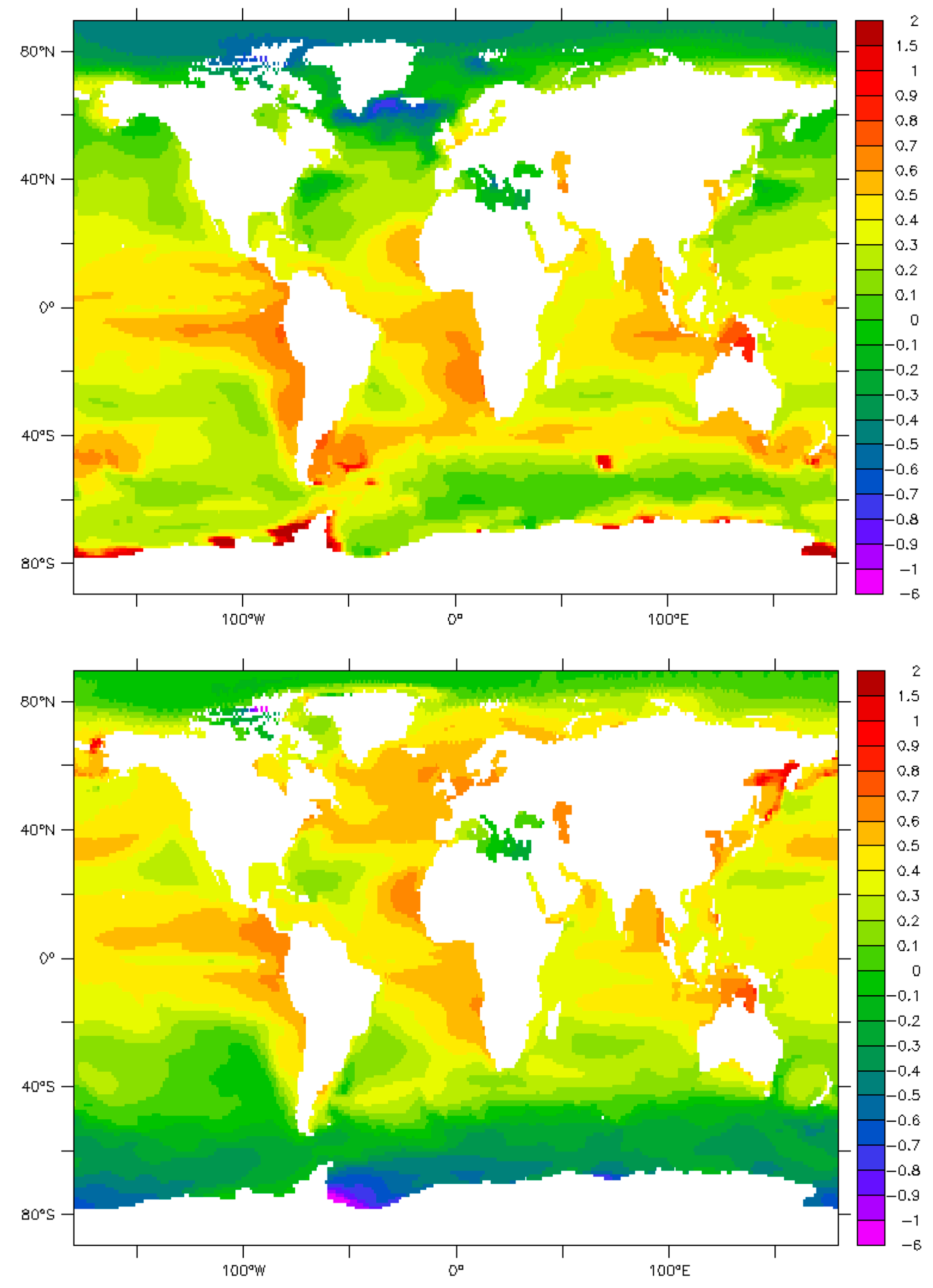 Atmosphere | Free Full-Text | Does Marine Surface Tension