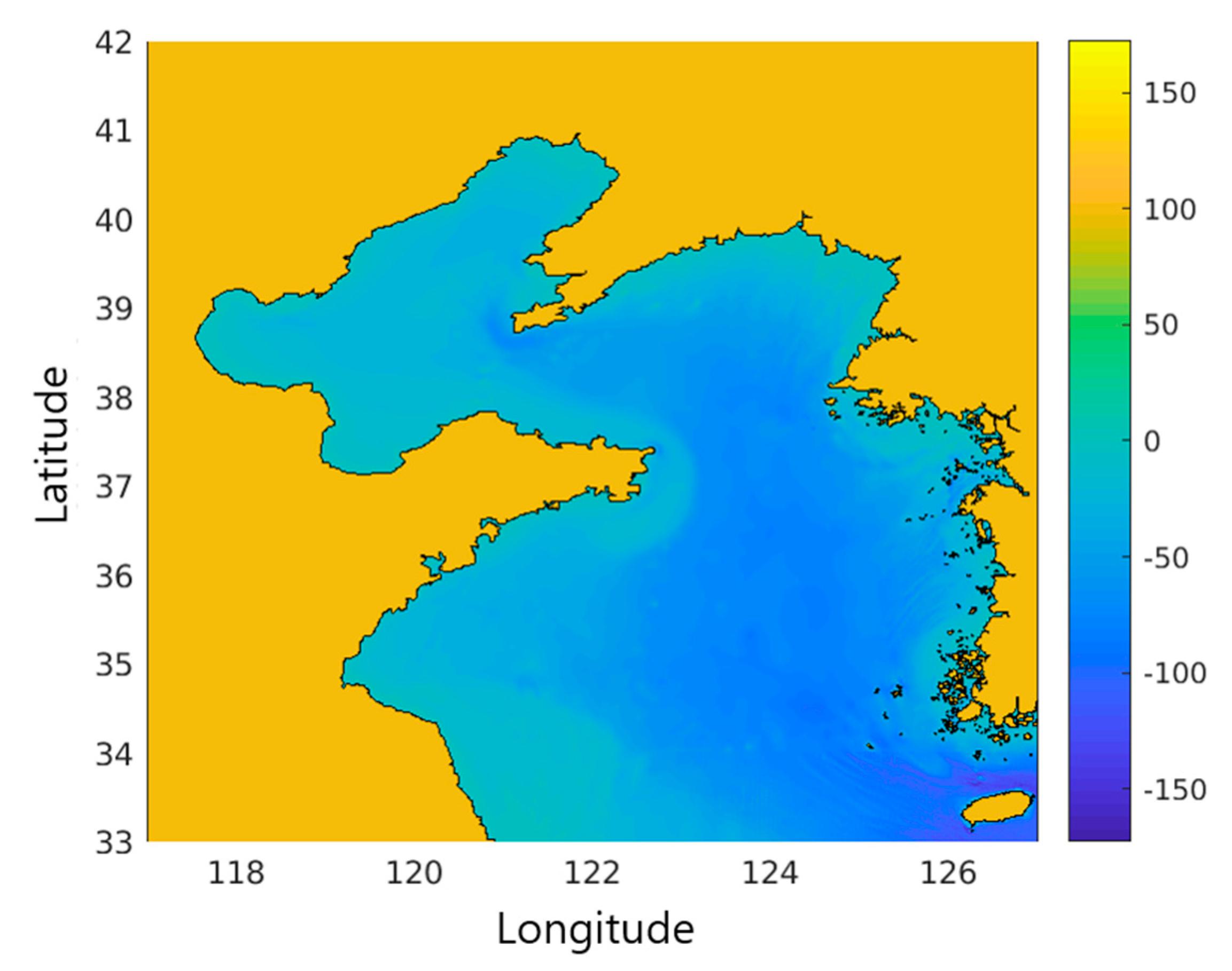 Yellow Sea Map on gulf of thailand map, baltic sea, white sea, pacific ocean map, gulf of guinea map, east china sea, yalu river map, beijing map, korean peninsula, mediterranean sea, bay of bengal map, barents sea, huang he map, adriatic sea, cape of good hope map, mekong map, coral sea, aegean sea, yellow river, indian ocean map, dead sea, north sea, suez canal map, south china sea, great dividing range map, sea of japan, persian gulf map, sea of okhotsk, red sea, plateau of tibet map, nile river map, caspian sea, manchurian plain map, black sea, gobi desert map, chang jiang map, arabian sea,