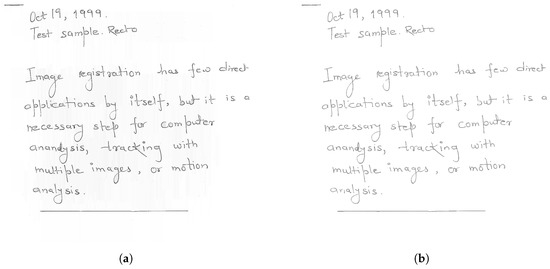 epub föreläsningsanteckningar linjär algebra