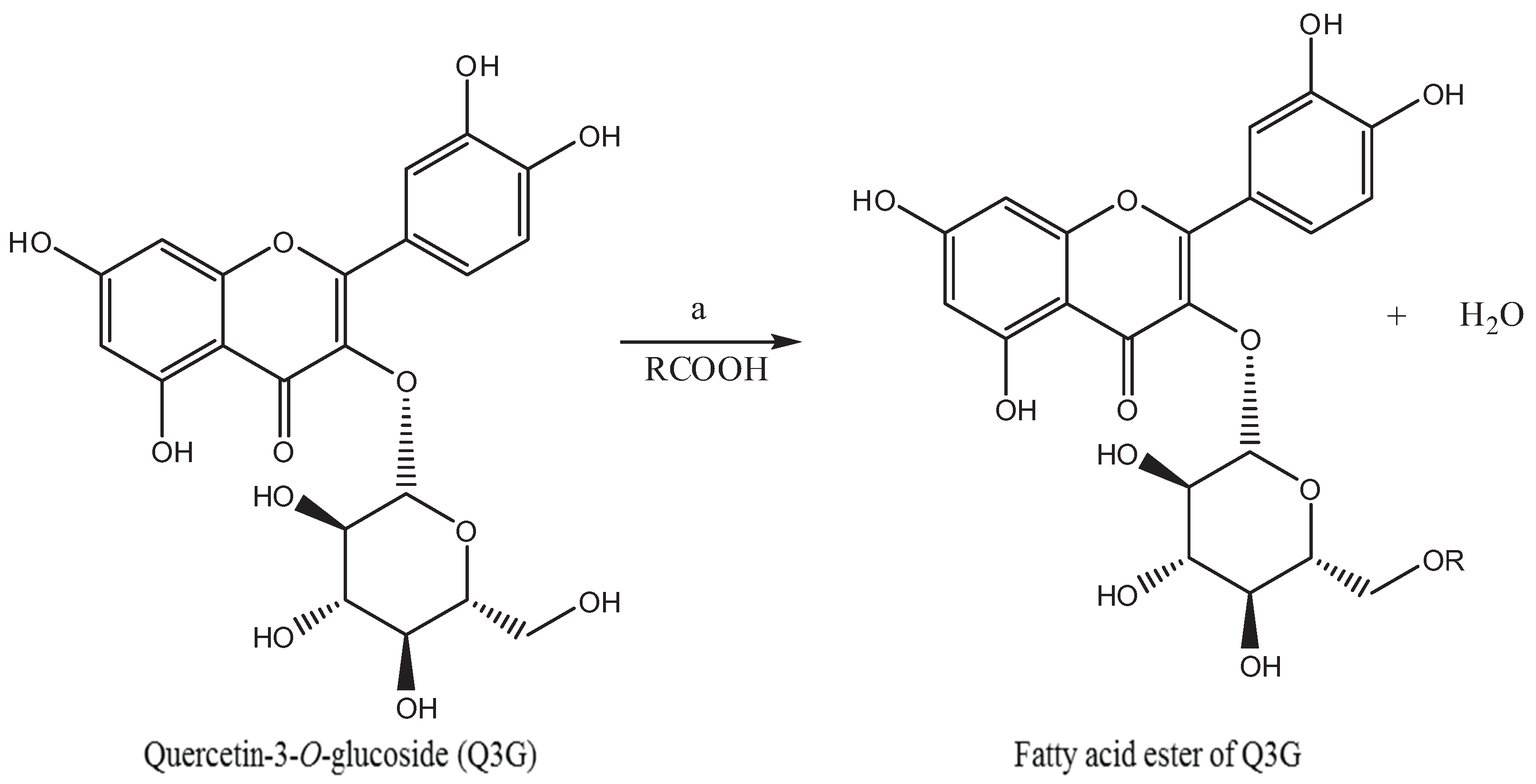 Biomolecules free full text long chain fatty acid acylated no pooptronica