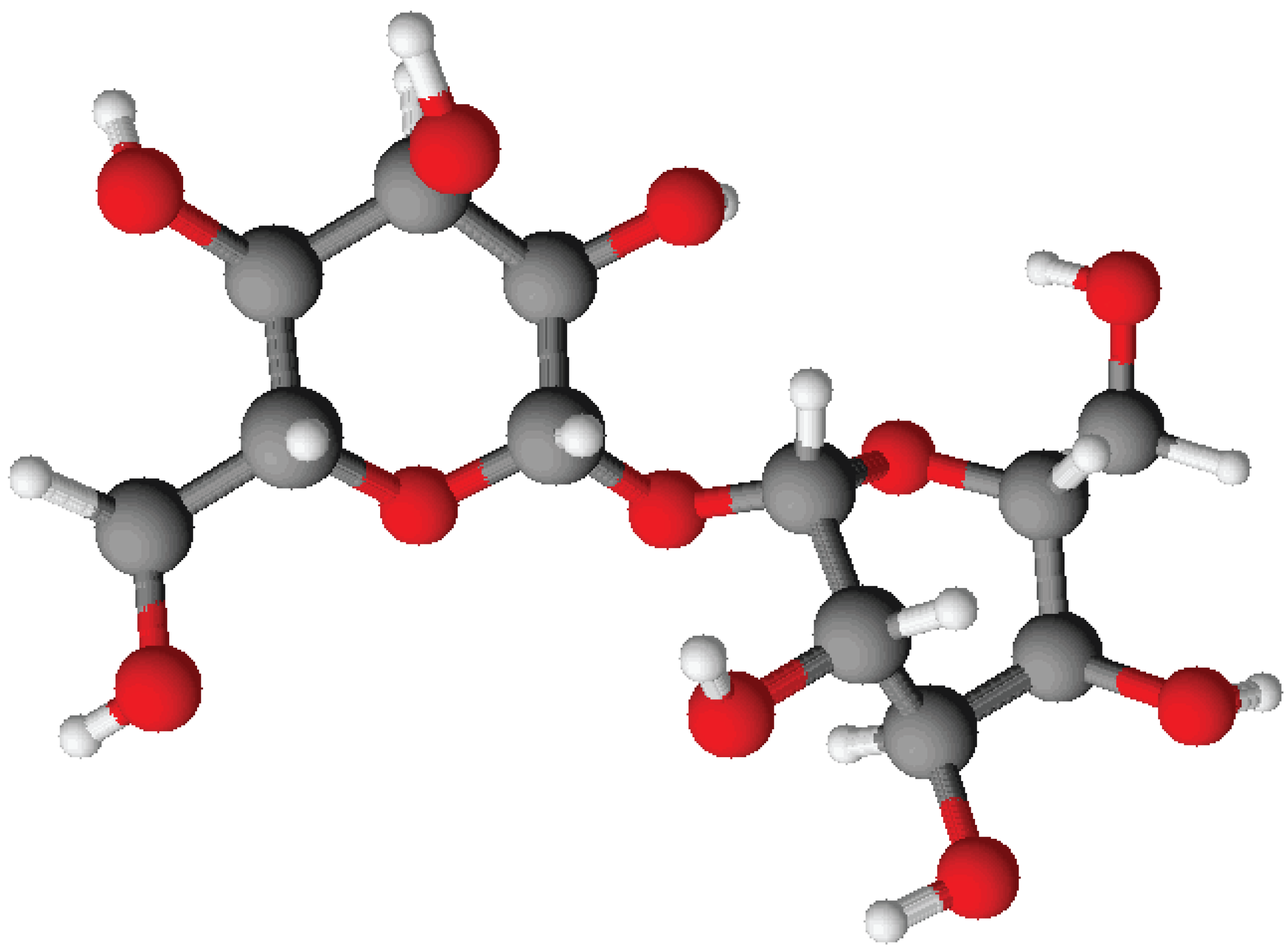 Biomolecules Free Full Text Effects Of Trehalose On