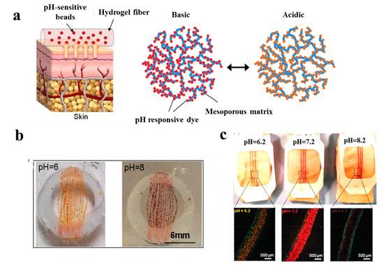 Biomolecules 10 01169 g006 550