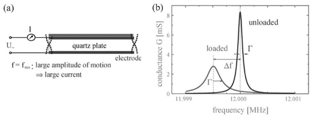 acoustic transducer diagram