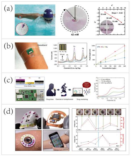 Biosensors 10 00205 g010 550