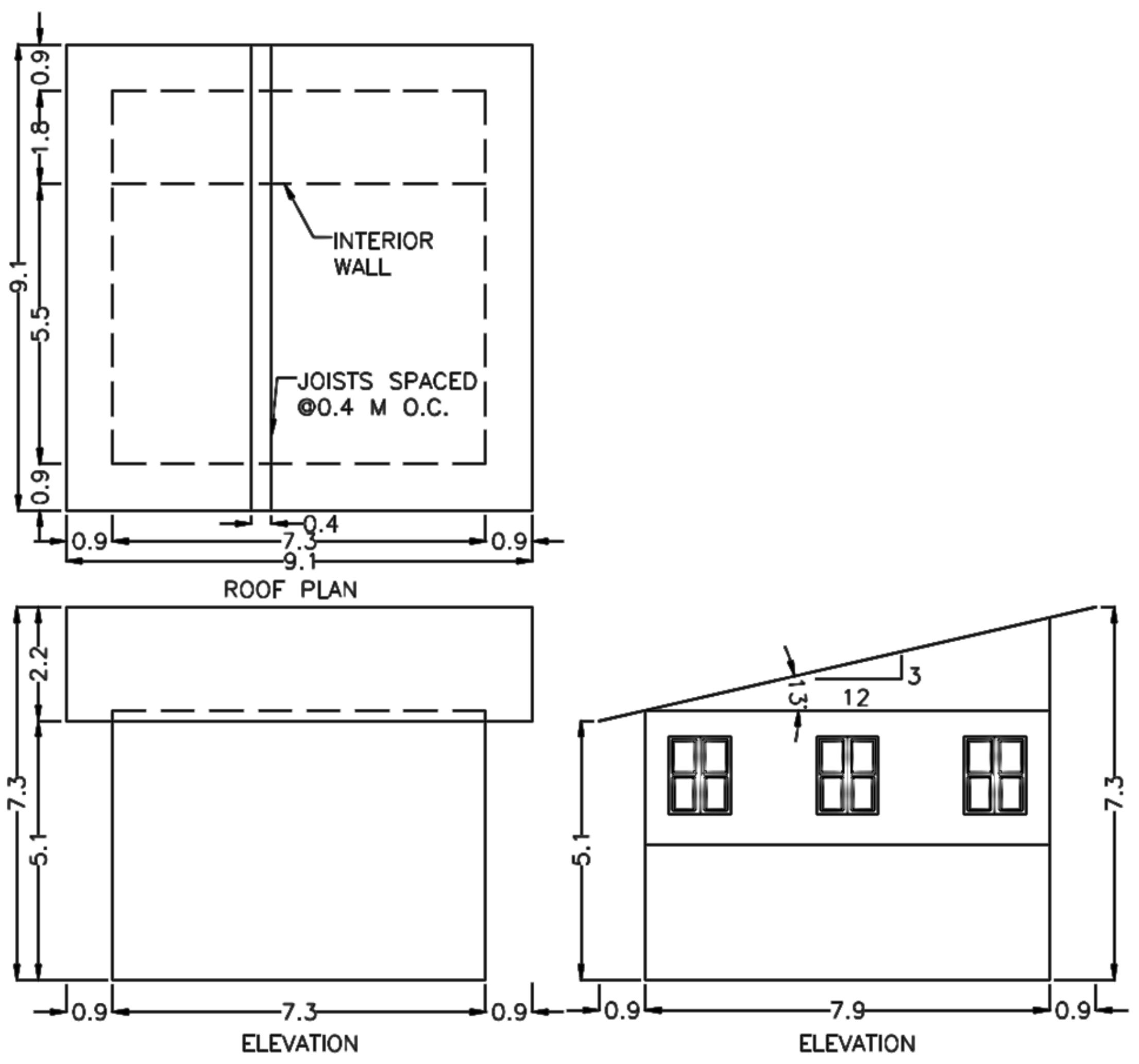 100 Ranch Floor Plans Netzero Html Lovely